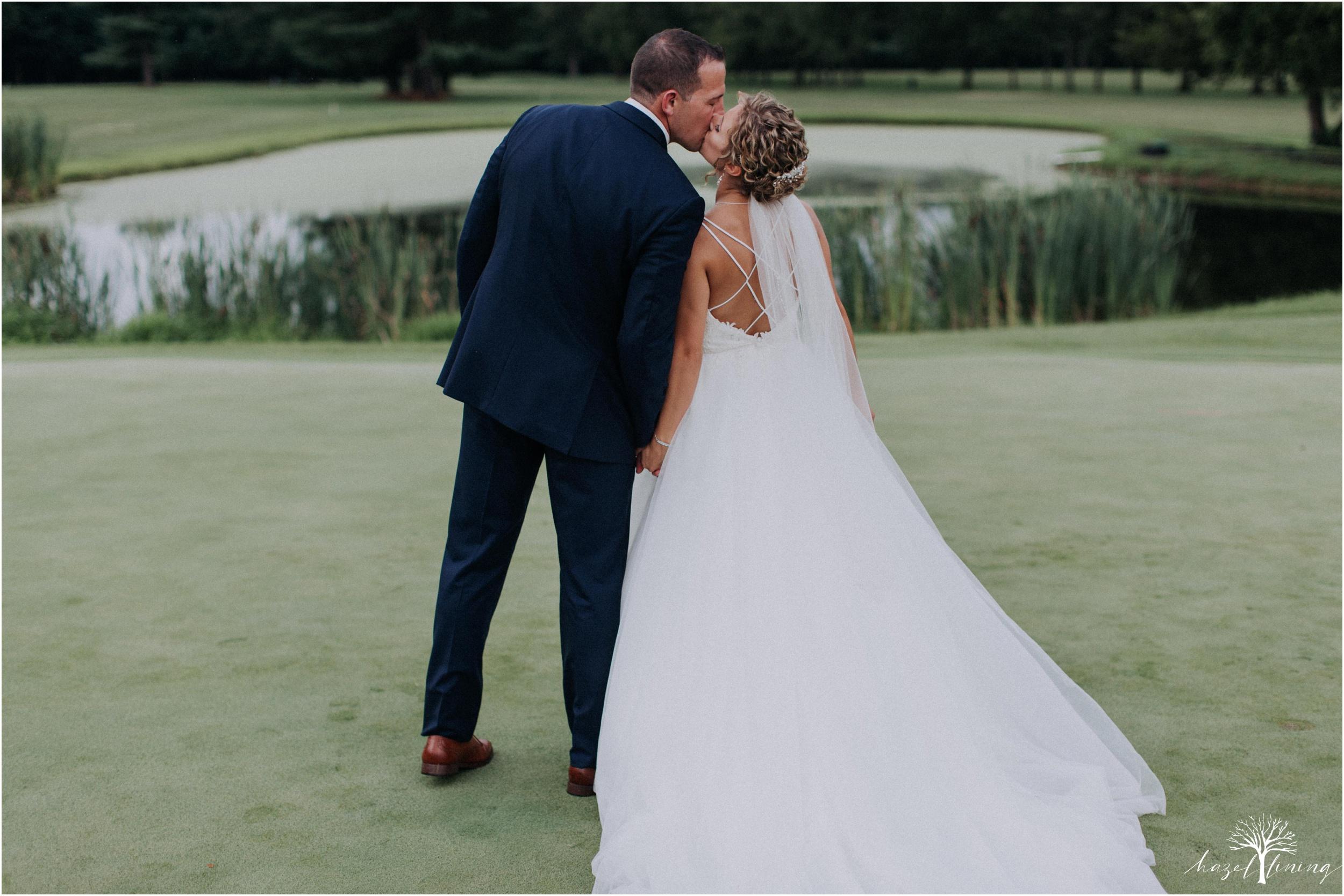 jonathan-weibel-becky-haywood-loft-at-sweetwater-cc-pennsburg-pennsylvania-rainy-day-summer-wedding-hazel-lining-travel-wedding-elopement-photography_0086.jpg