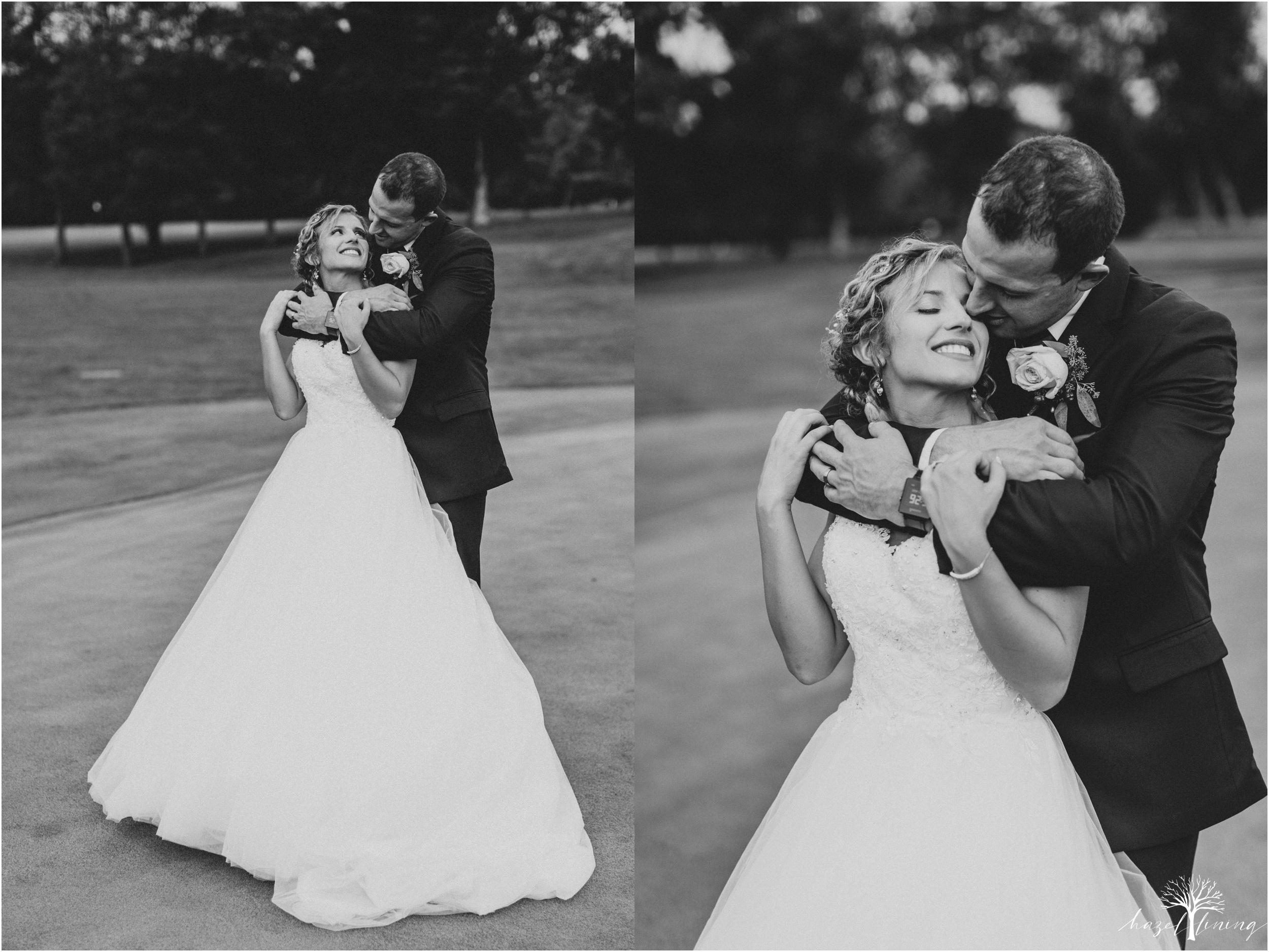 jonathan-weibel-becky-haywood-loft-at-sweetwater-cc-pennsburg-pennsylvania-rainy-day-summer-wedding-hazel-lining-travel-wedding-elopement-photography_0088.jpg