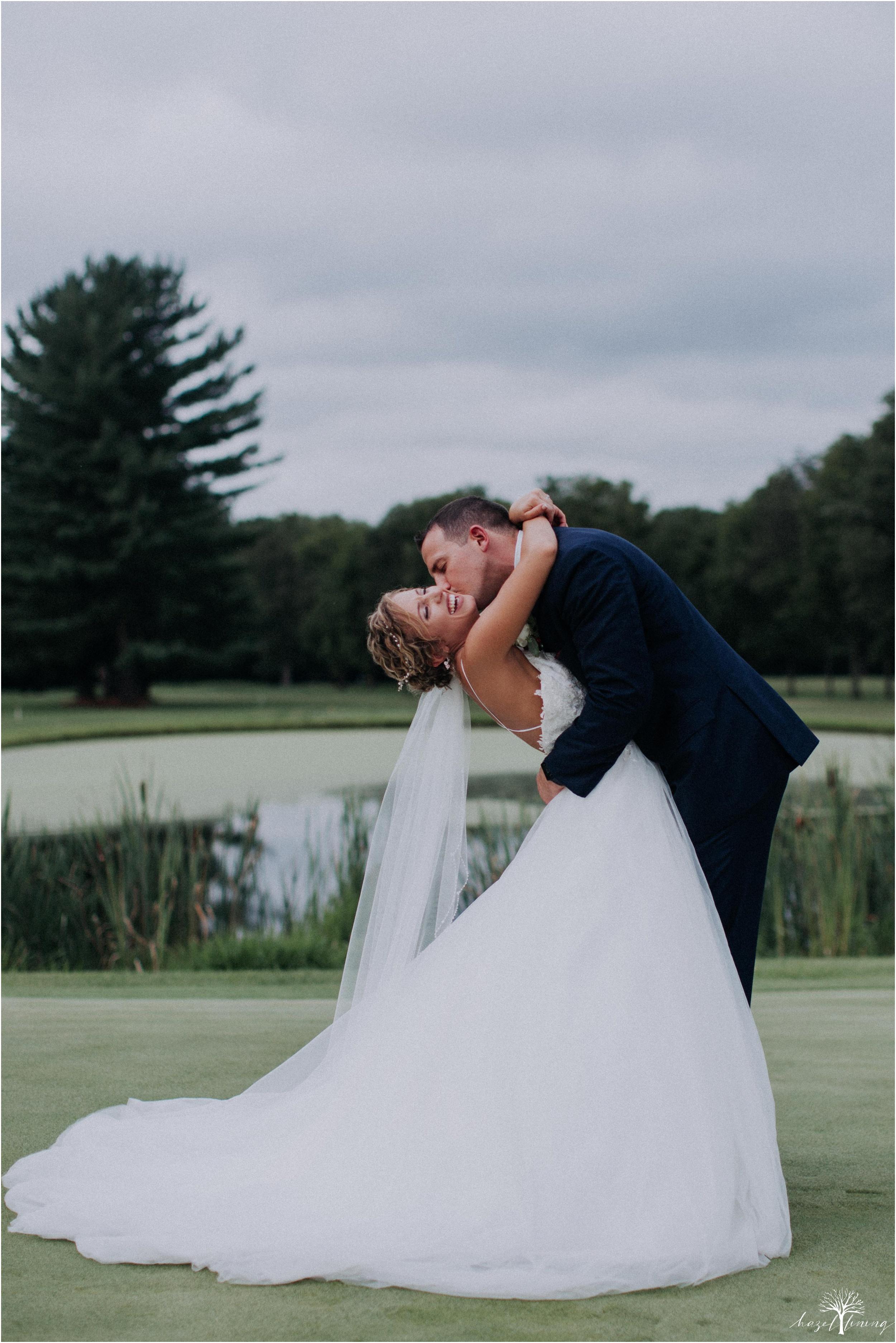 jonathan-weibel-becky-haywood-loft-at-sweetwater-cc-pennsburg-pennsylvania-rainy-day-summer-wedding-hazel-lining-travel-wedding-elopement-photography_0091.jpg