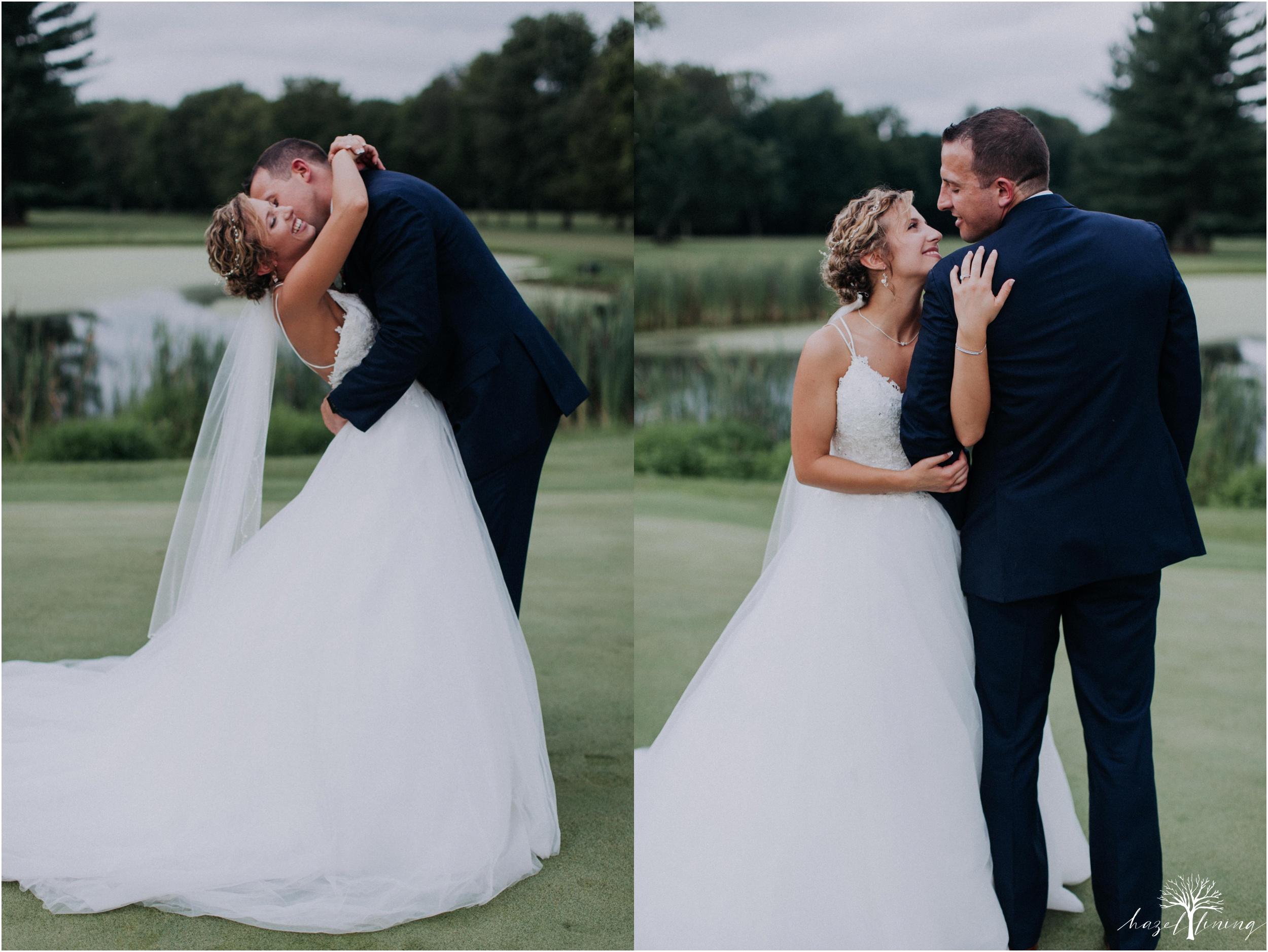 jonathan-weibel-becky-haywood-loft-at-sweetwater-cc-pennsburg-pennsylvania-rainy-day-summer-wedding-hazel-lining-travel-wedding-elopement-photography_0092.jpg