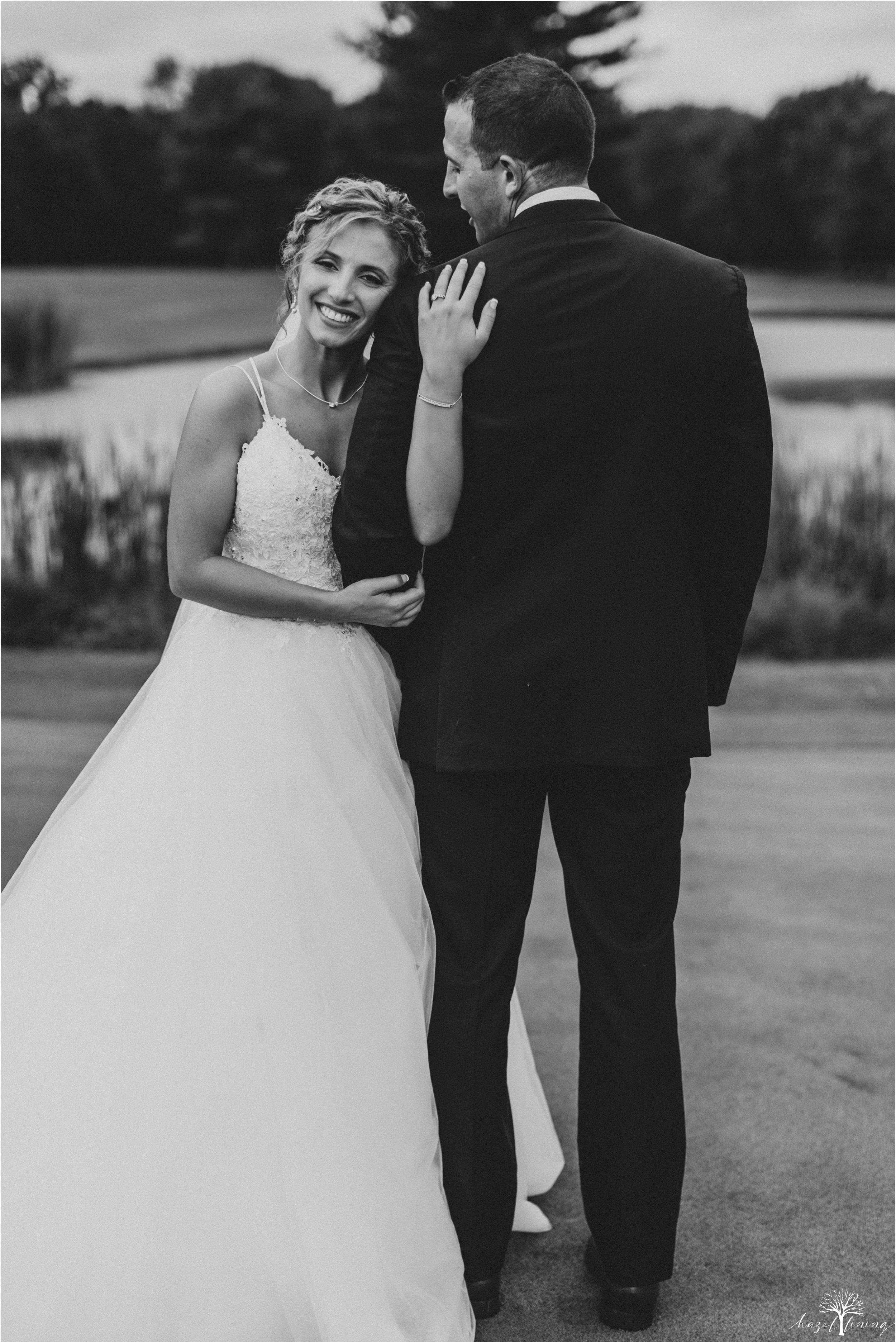 jonathan-weibel-becky-haywood-loft-at-sweetwater-cc-pennsburg-pennsylvania-rainy-day-summer-wedding-hazel-lining-travel-wedding-elopement-photography_0094.jpg