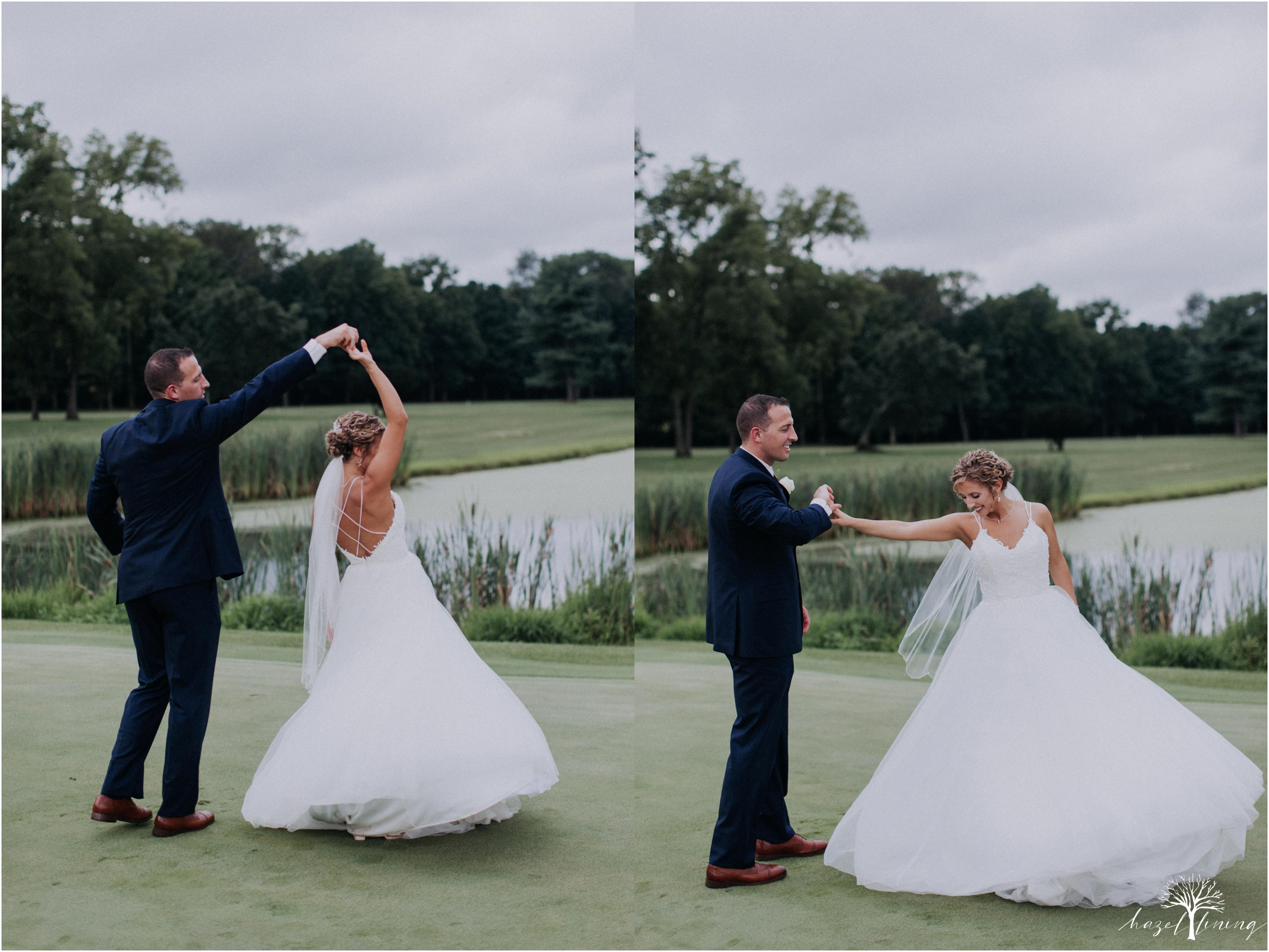 jonathan-weibel-becky-haywood-loft-at-sweetwater-cc-pennsburg-pennsylvania-rainy-day-summer-wedding-hazel-lining-travel-wedding-elopement-photography_0095.jpg