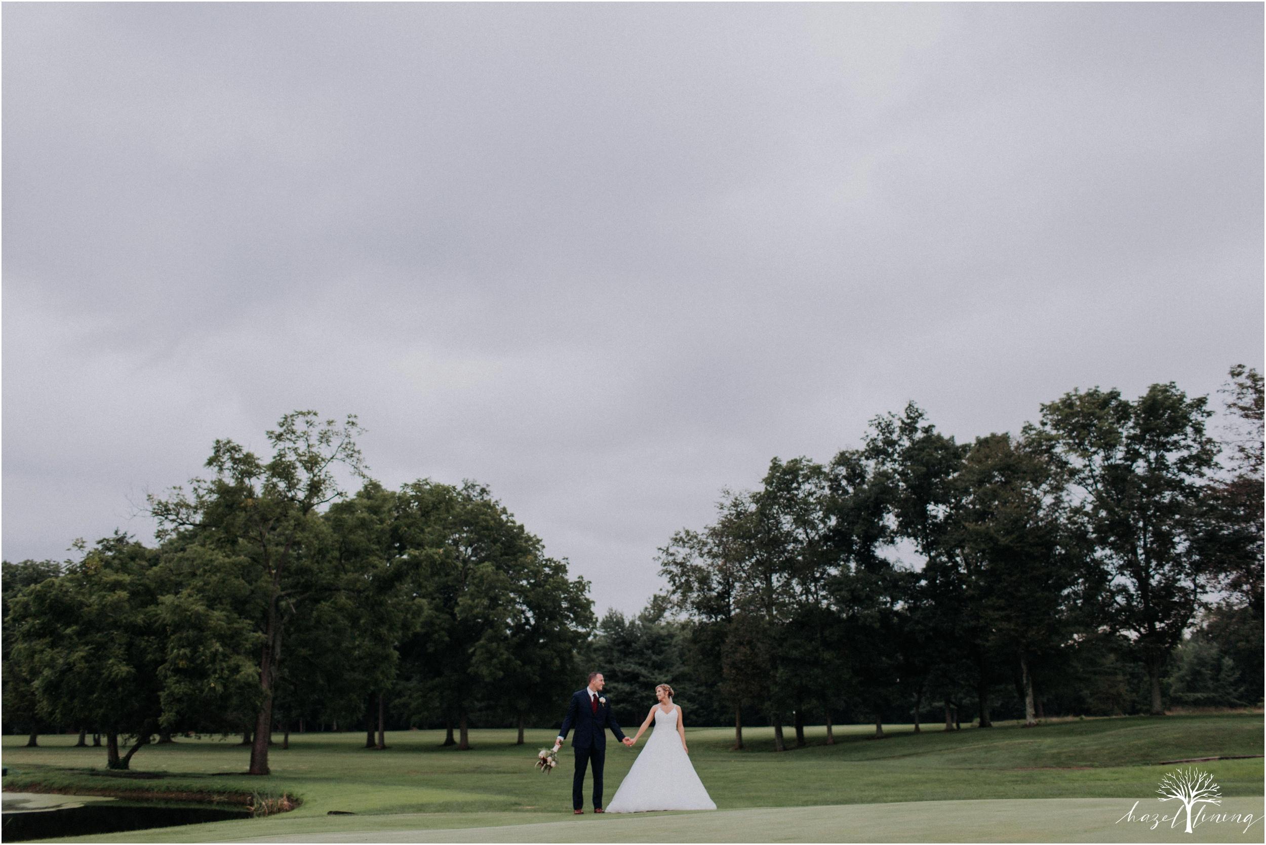 jonathan-weibel-becky-haywood-loft-at-sweetwater-cc-pennsburg-pennsylvania-rainy-day-summer-wedding-hazel-lining-travel-wedding-elopement-photography_0096.jpg