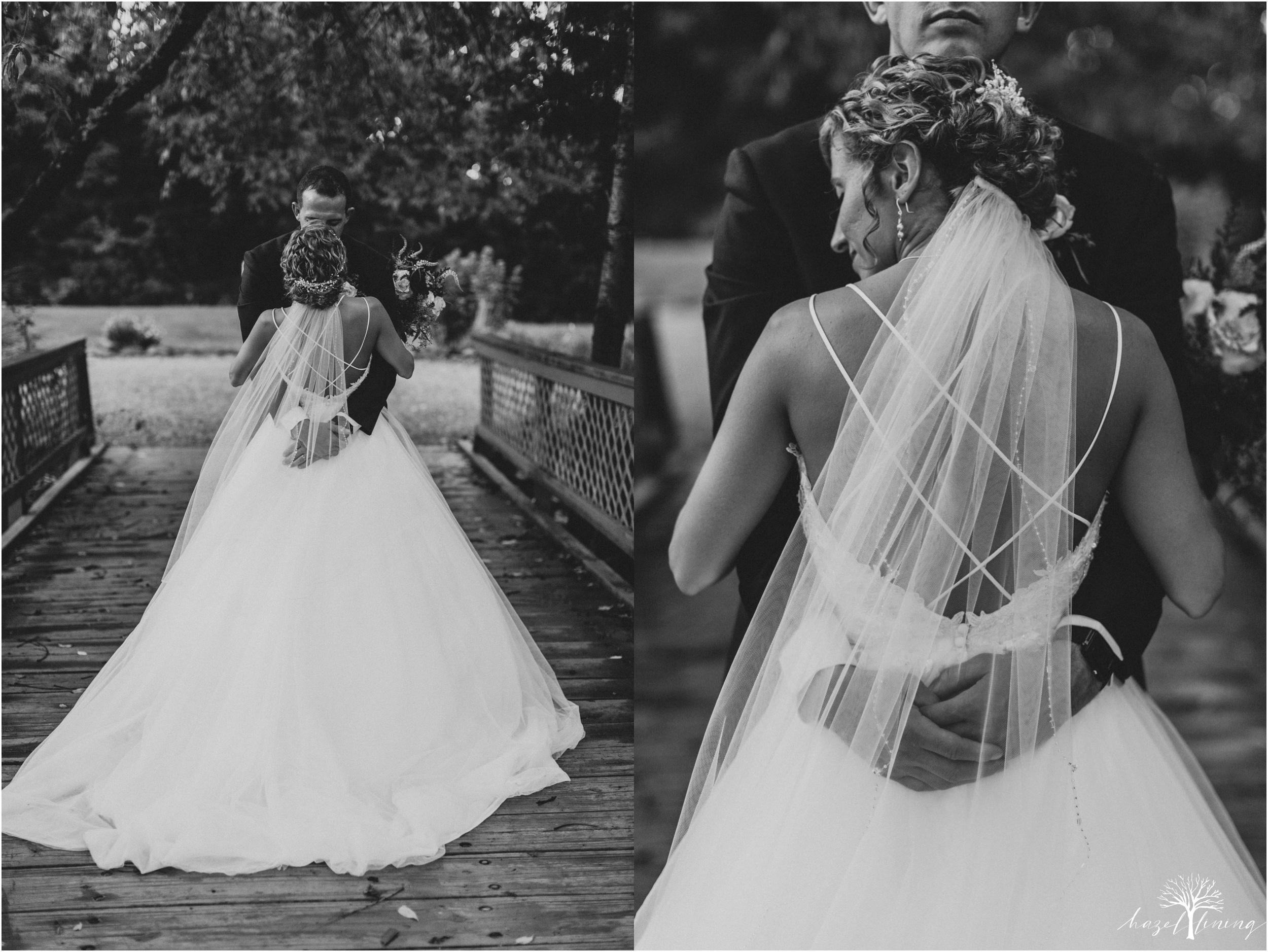 jonathan-weibel-becky-haywood-loft-at-sweetwater-cc-pennsburg-pennsylvania-rainy-day-summer-wedding-hazel-lining-travel-wedding-elopement-photography_0101.jpg