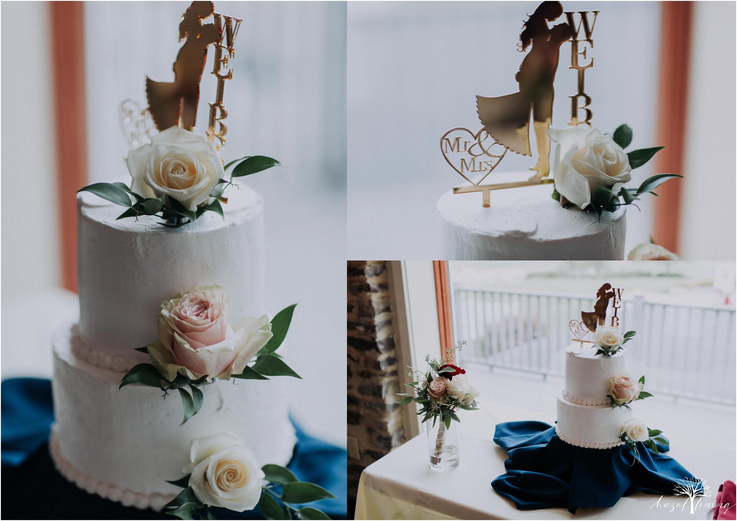 jonathan-weibel-becky-haywood-loft-at-sweetwater-cc-pennsburg-pennsylvania-rainy-day-summer-wedding-hazel-lining-travel-wedding-elopement-photography_0104.jpg