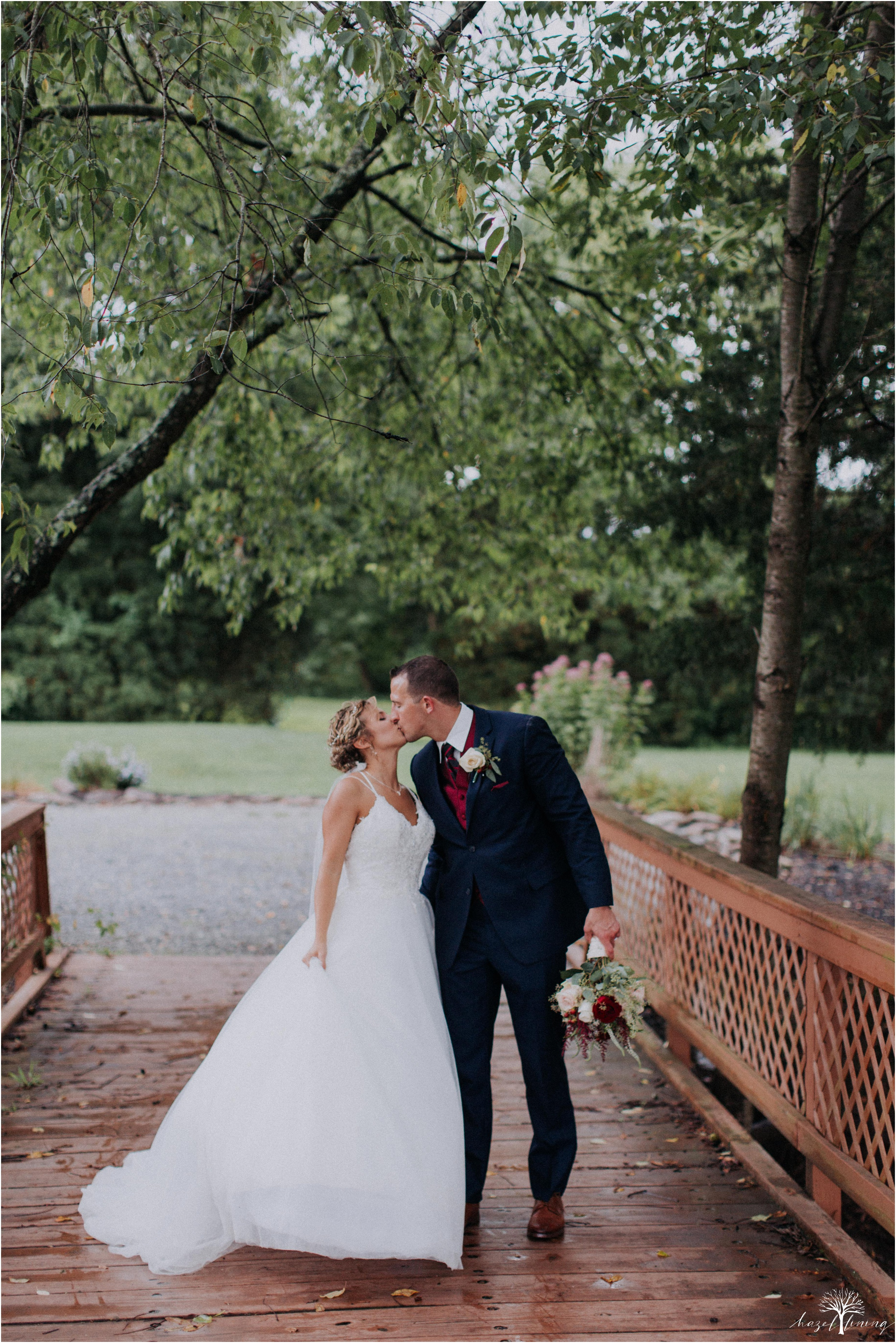 jonathan-weibel-becky-haywood-loft-at-sweetwater-cc-pennsburg-pennsylvania-rainy-day-summer-wedding-hazel-lining-travel-wedding-elopement-photography_0103.jpg