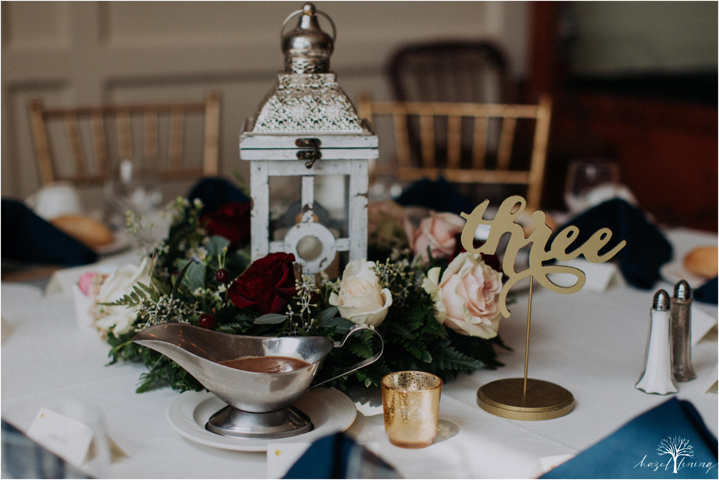 jonathan-weibel-becky-haywood-loft-at-sweetwater-cc-pennsburg-pennsylvania-rainy-day-summer-wedding-hazel-lining-travel-wedding-elopement-photography_0105.jpg
