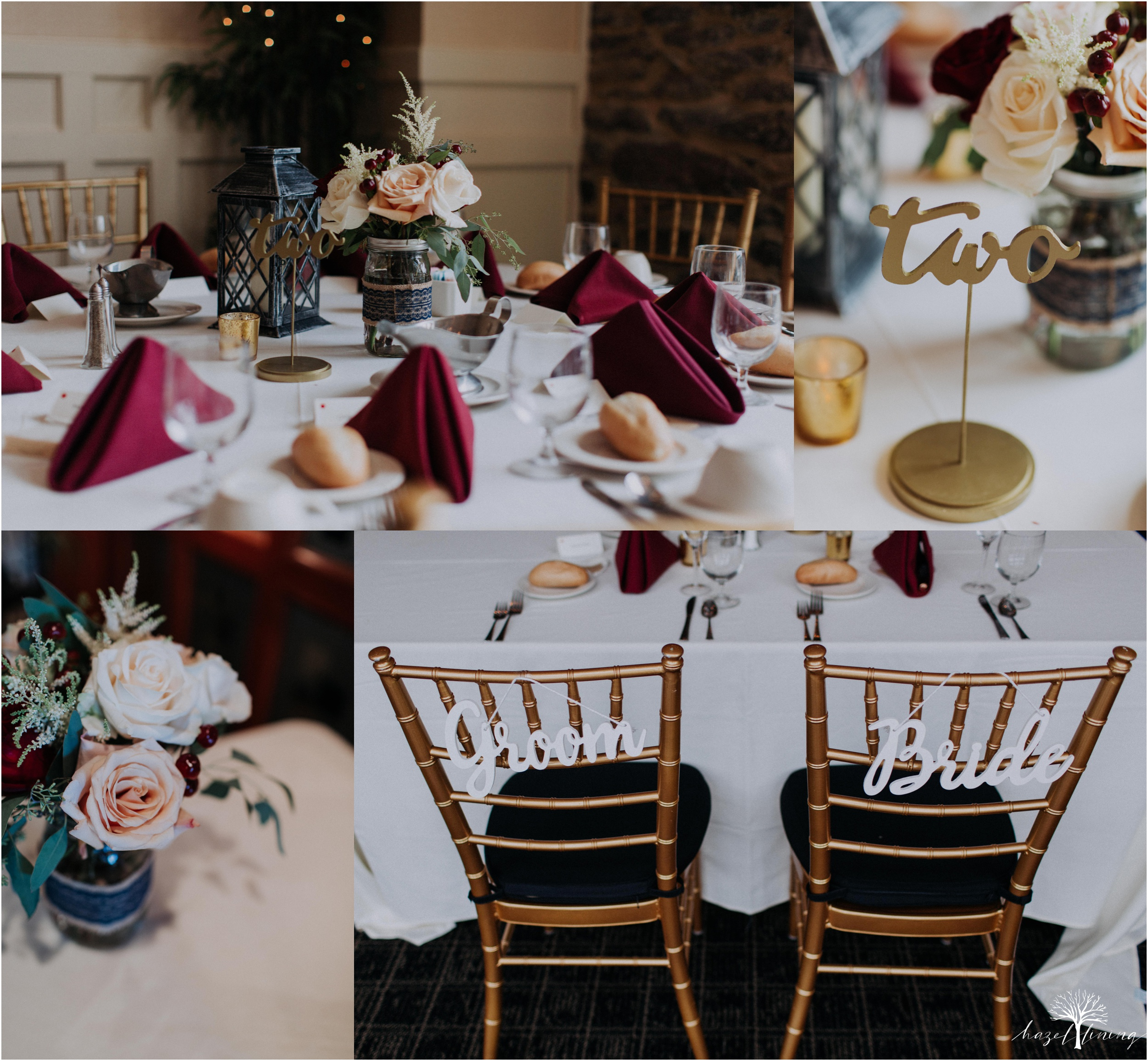 jonathan-weibel-becky-haywood-loft-at-sweetwater-cc-pennsburg-pennsylvania-rainy-day-summer-wedding-hazel-lining-travel-wedding-elopement-photography_0106.jpg