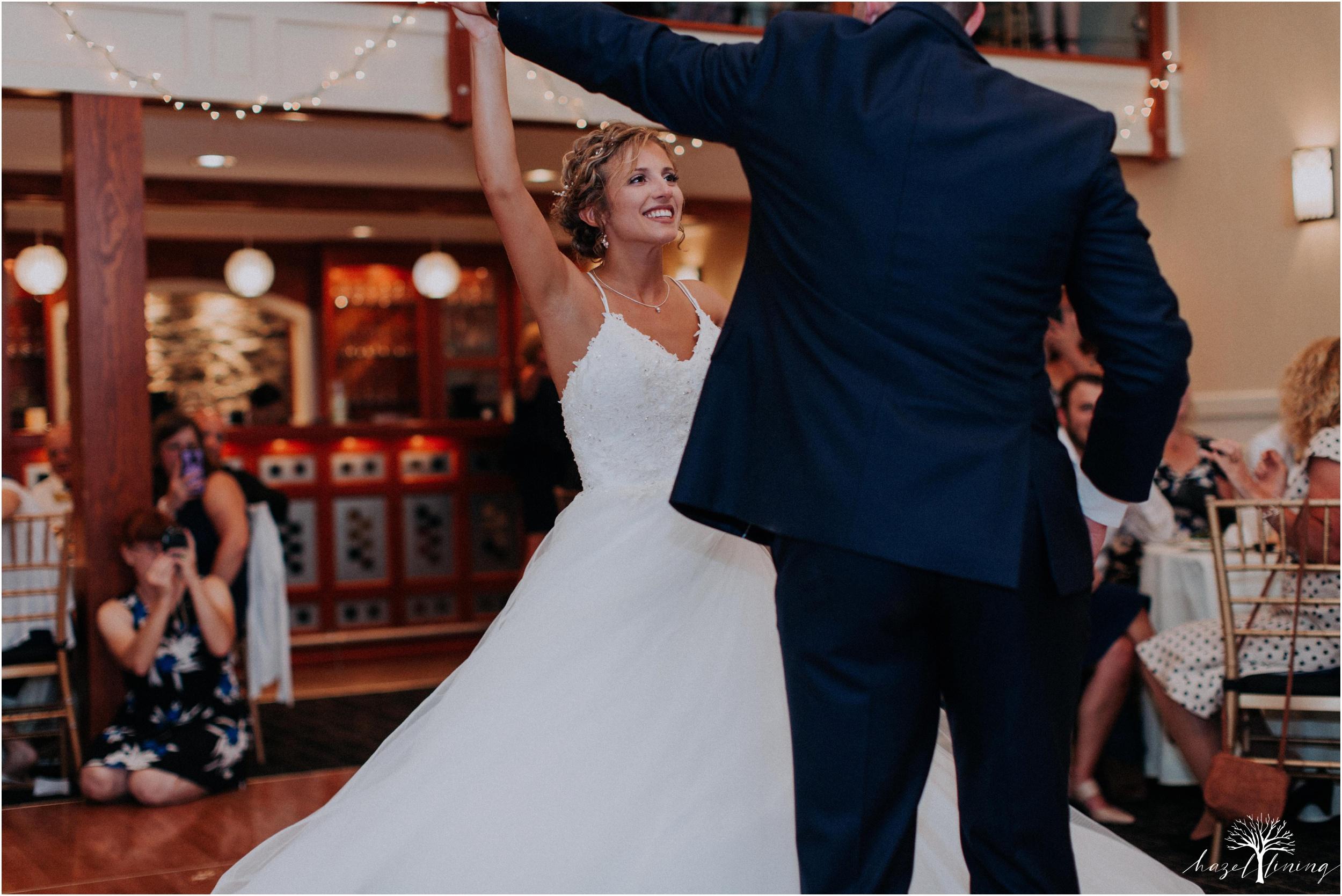 jonathan-weibel-becky-haywood-loft-at-sweetwater-cc-pennsburg-pennsylvania-rainy-day-summer-wedding-hazel-lining-travel-wedding-elopement-photography_0112.jpg