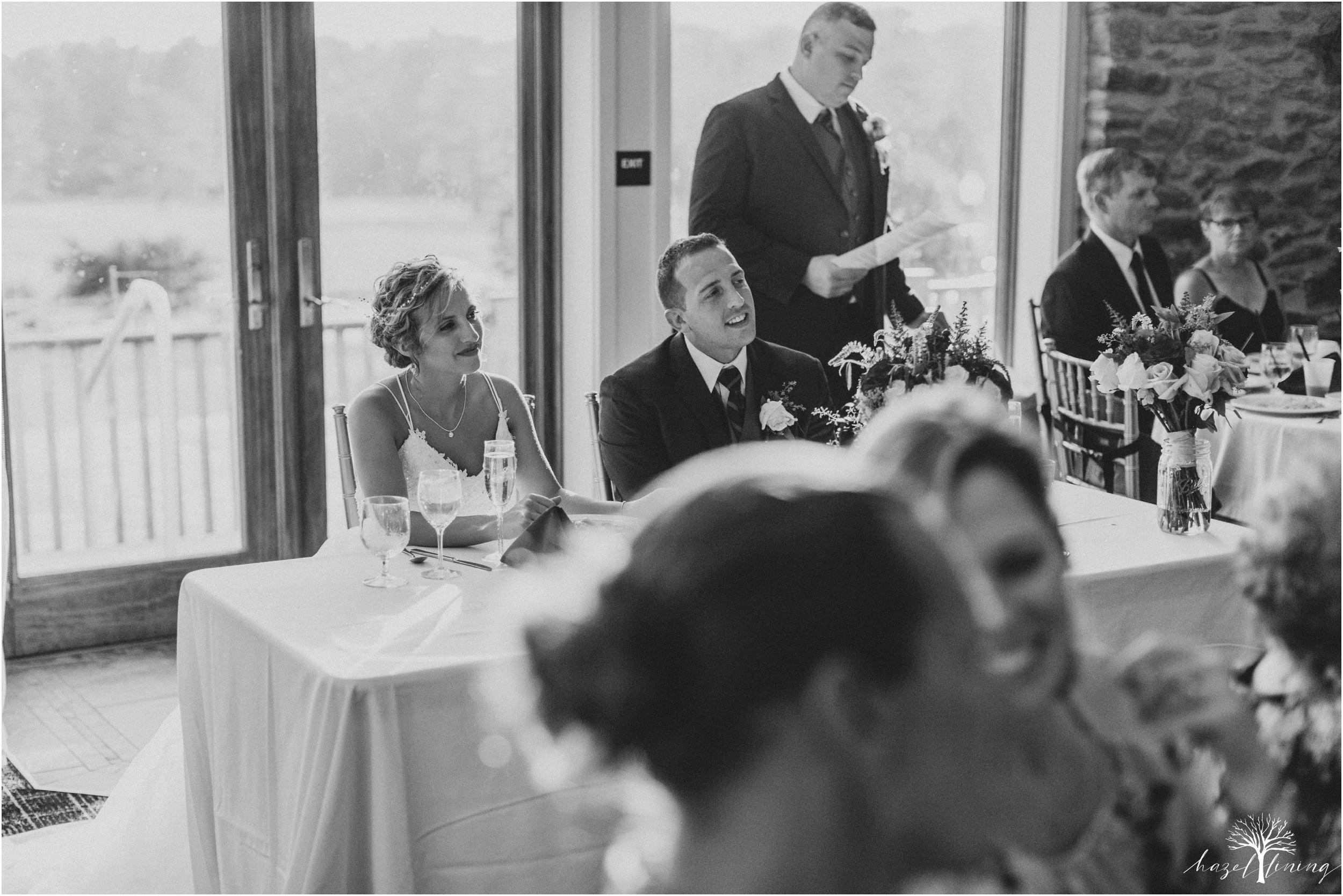 jonathan-weibel-becky-haywood-loft-at-sweetwater-cc-pennsburg-pennsylvania-rainy-day-summer-wedding-hazel-lining-travel-wedding-elopement-photography_0115.jpg
