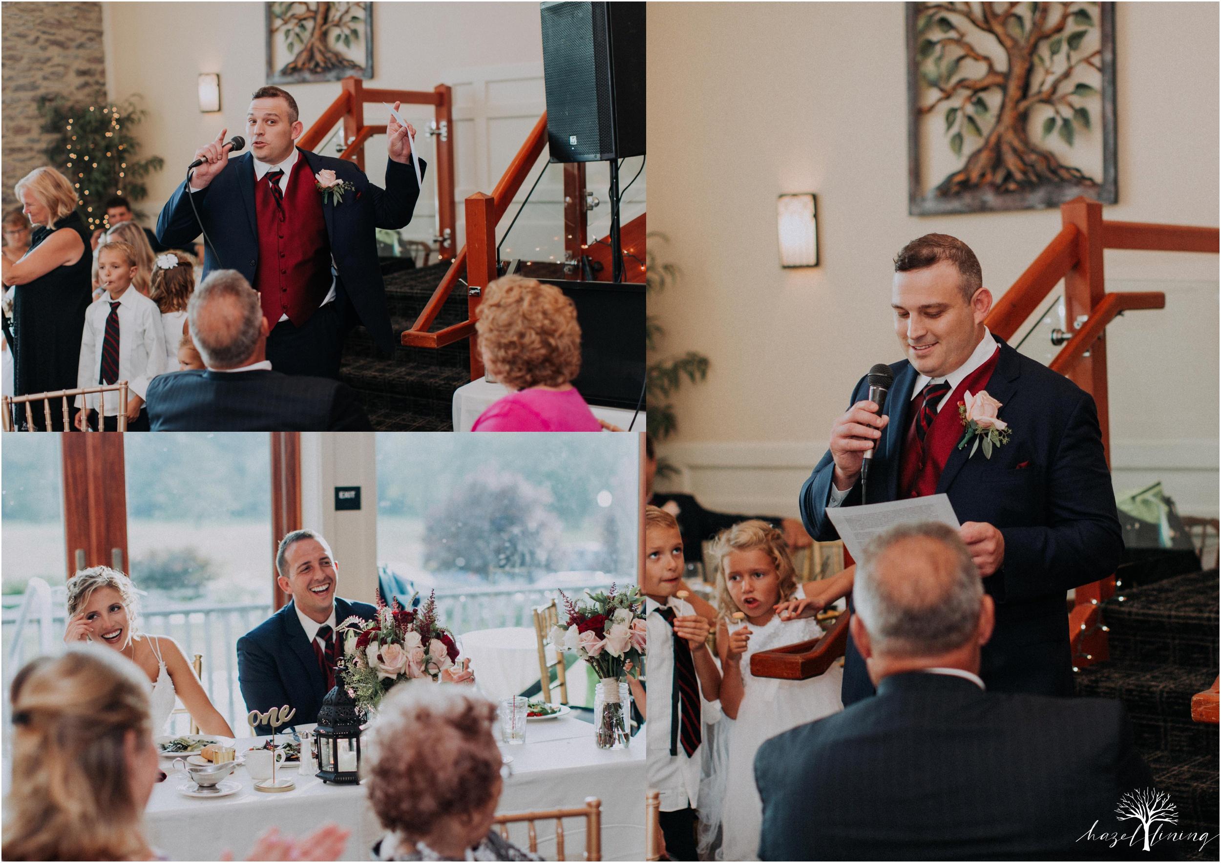 jonathan-weibel-becky-haywood-loft-at-sweetwater-cc-pennsburg-pennsylvania-rainy-day-summer-wedding-hazel-lining-travel-wedding-elopement-photography_0117.jpg