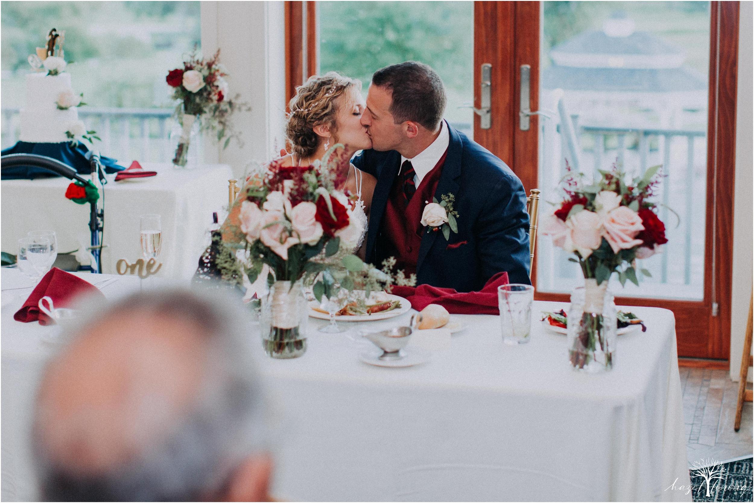 jonathan-weibel-becky-haywood-loft-at-sweetwater-cc-pennsburg-pennsylvania-rainy-day-summer-wedding-hazel-lining-travel-wedding-elopement-photography_0118.jpg
