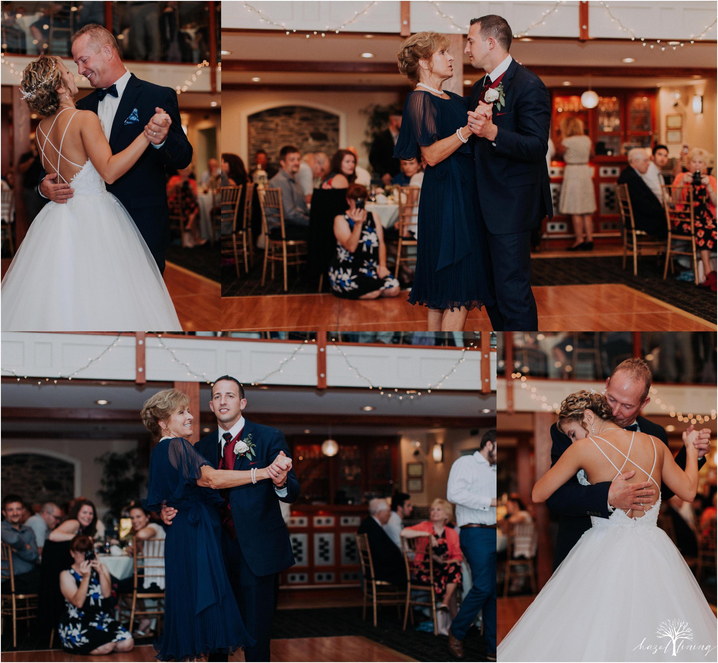 jonathan-weibel-becky-haywood-loft-at-sweetwater-cc-pennsburg-pennsylvania-rainy-day-summer-wedding-hazel-lining-travel-wedding-elopement-photography_0119.jpg