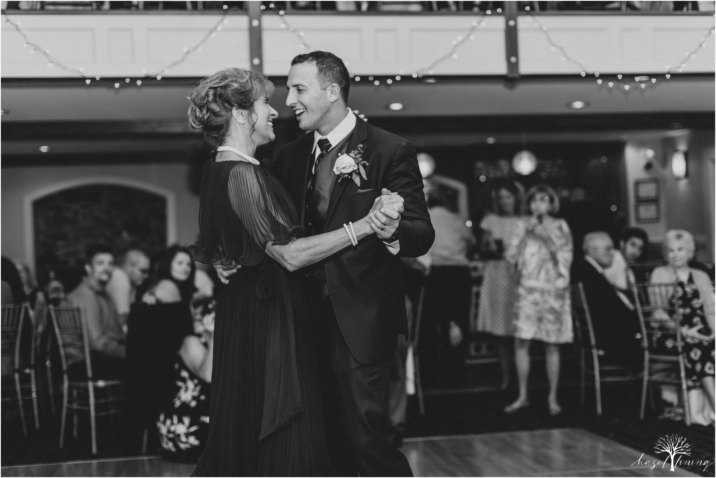 jonathan-weibel-becky-haywood-loft-at-sweetwater-cc-pennsburg-pennsylvania-rainy-day-summer-wedding-hazel-lining-travel-wedding-elopement-photography_0120.jpg