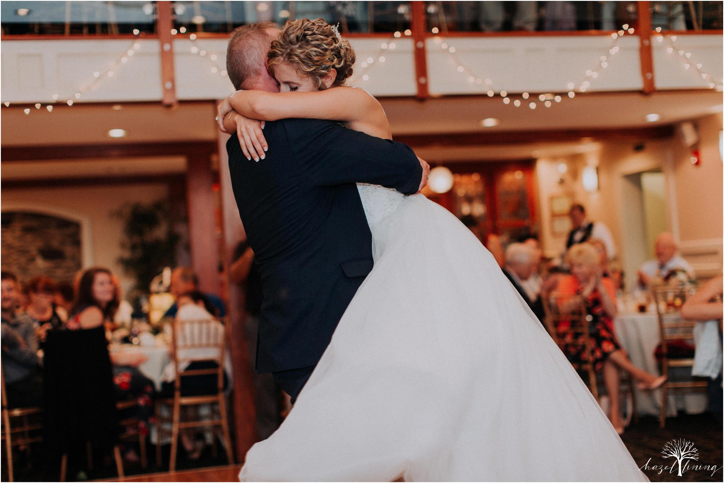 jonathan-weibel-becky-haywood-loft-at-sweetwater-cc-pennsburg-pennsylvania-rainy-day-summer-wedding-hazel-lining-travel-wedding-elopement-photography_0121.jpg