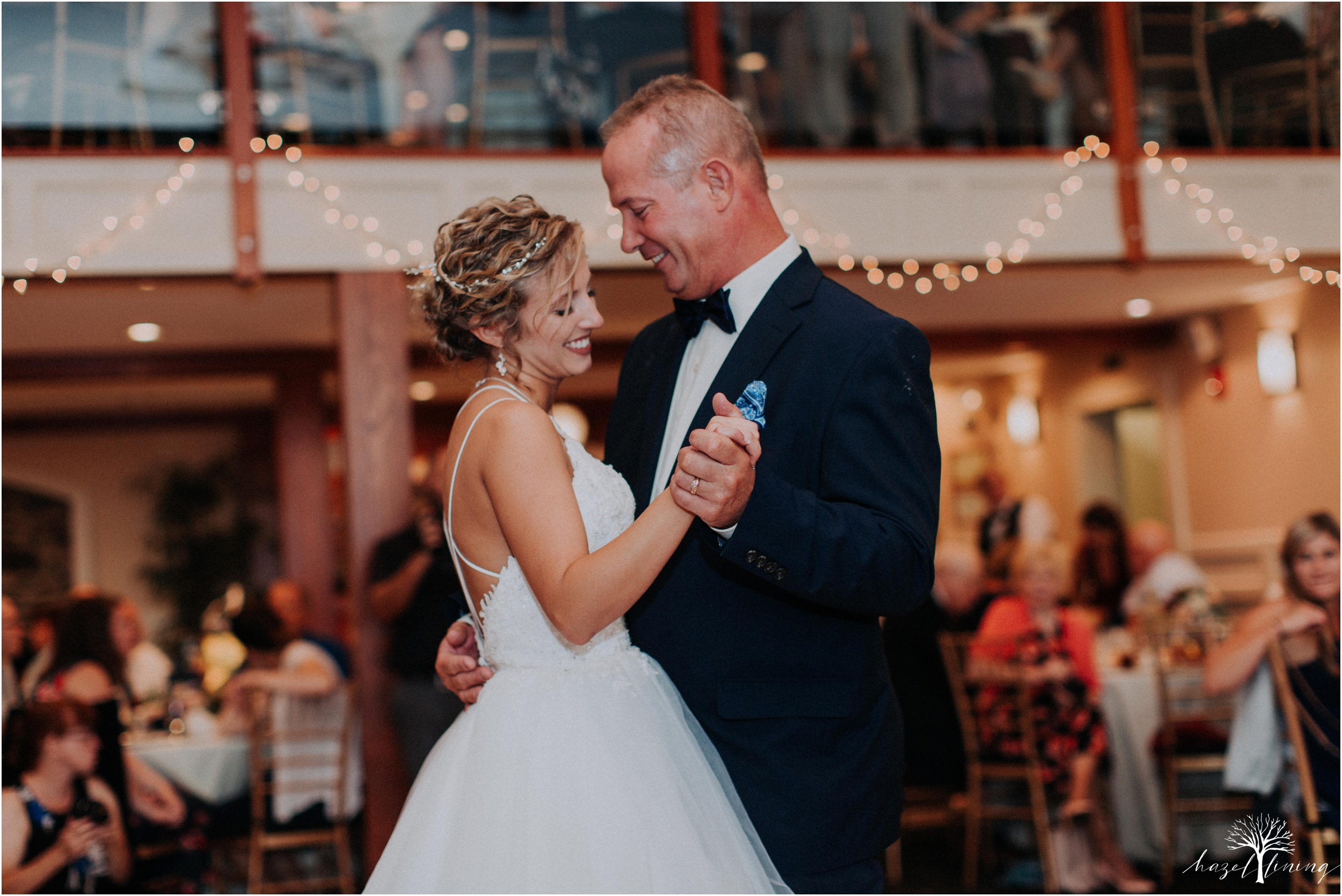 jonathan-weibel-becky-haywood-loft-at-sweetwater-cc-pennsburg-pennsylvania-rainy-day-summer-wedding-hazel-lining-travel-wedding-elopement-photography_0122.jpg