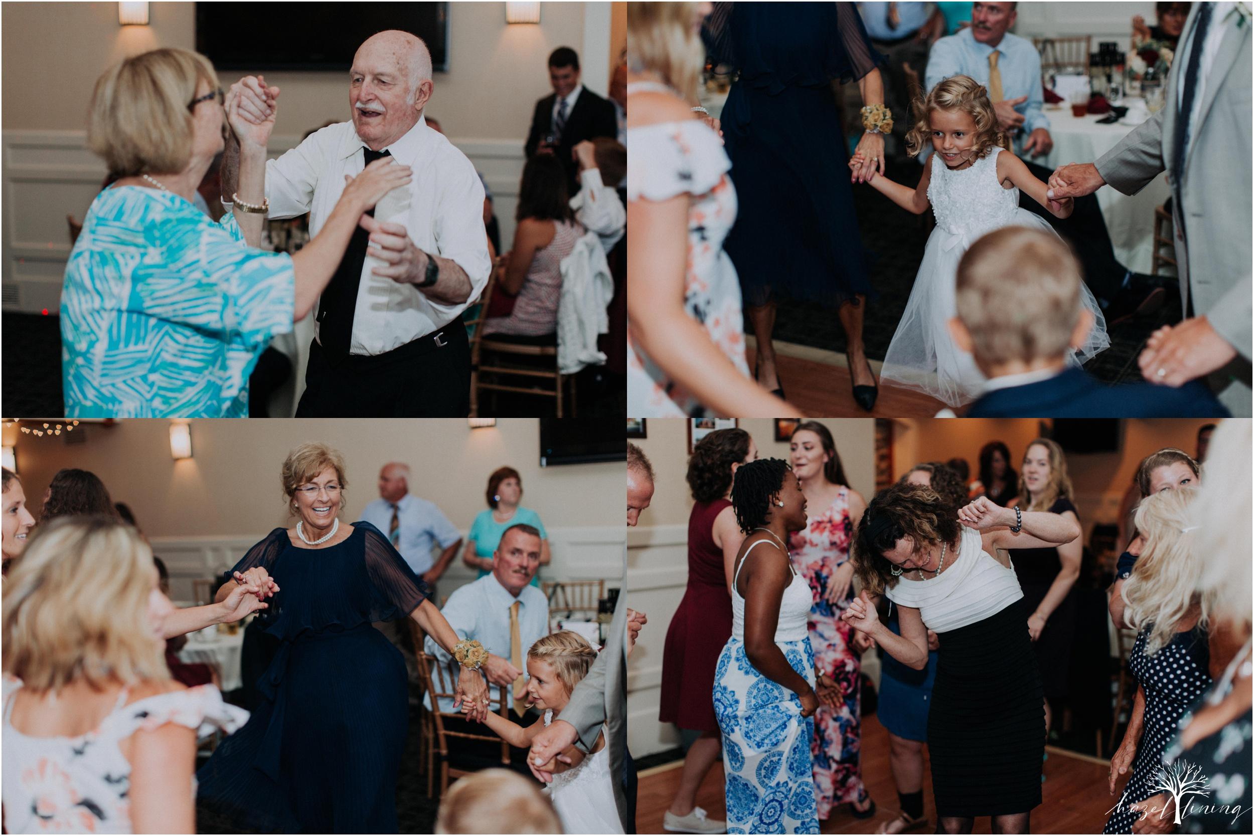 jonathan-weibel-becky-haywood-loft-at-sweetwater-cc-pennsburg-pennsylvania-rainy-day-summer-wedding-hazel-lining-travel-wedding-elopement-photography_0123.jpg