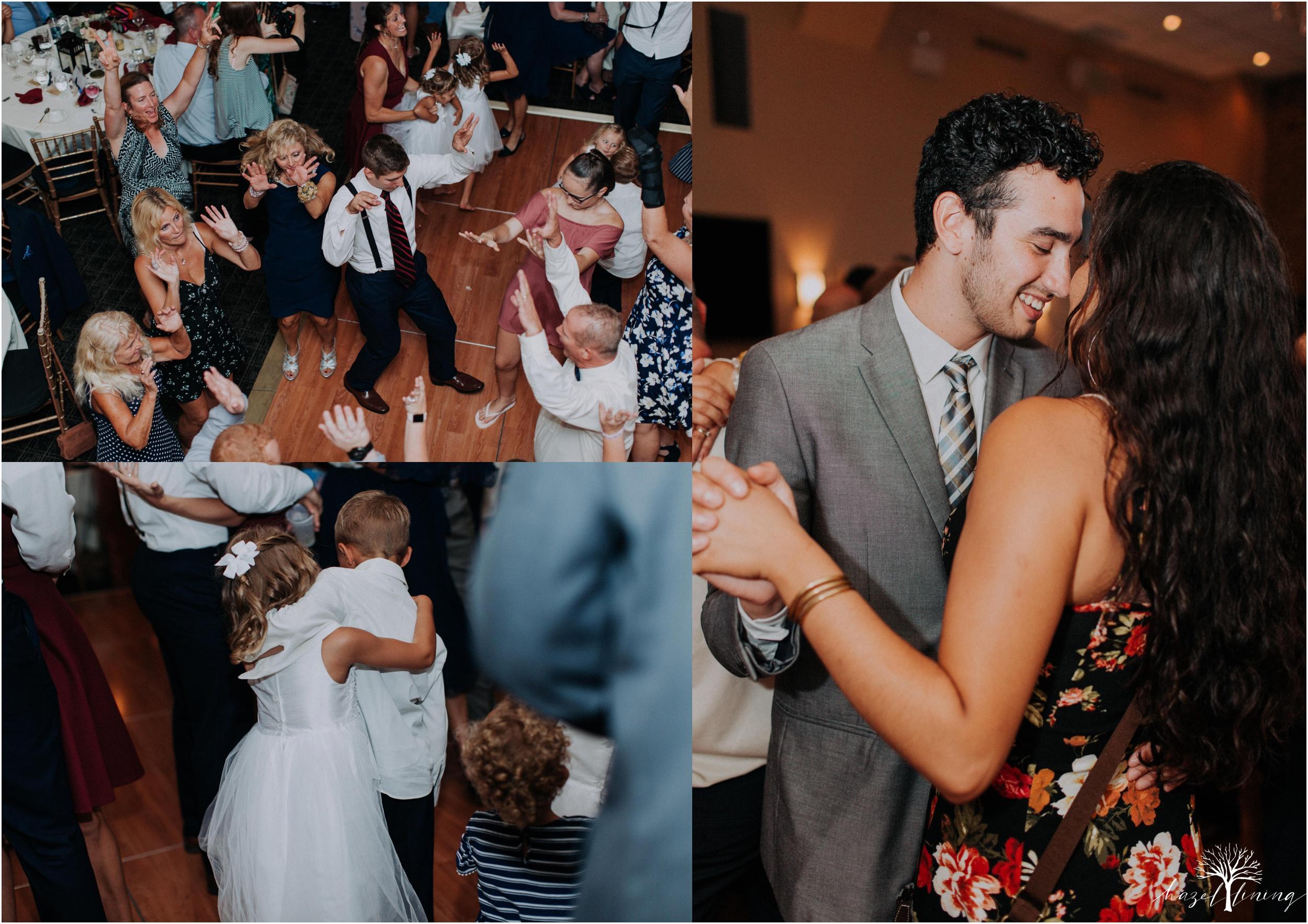 jonathan-weibel-becky-haywood-loft-at-sweetwater-cc-pennsburg-pennsylvania-rainy-day-summer-wedding-hazel-lining-travel-wedding-elopement-photography_0125.jpg