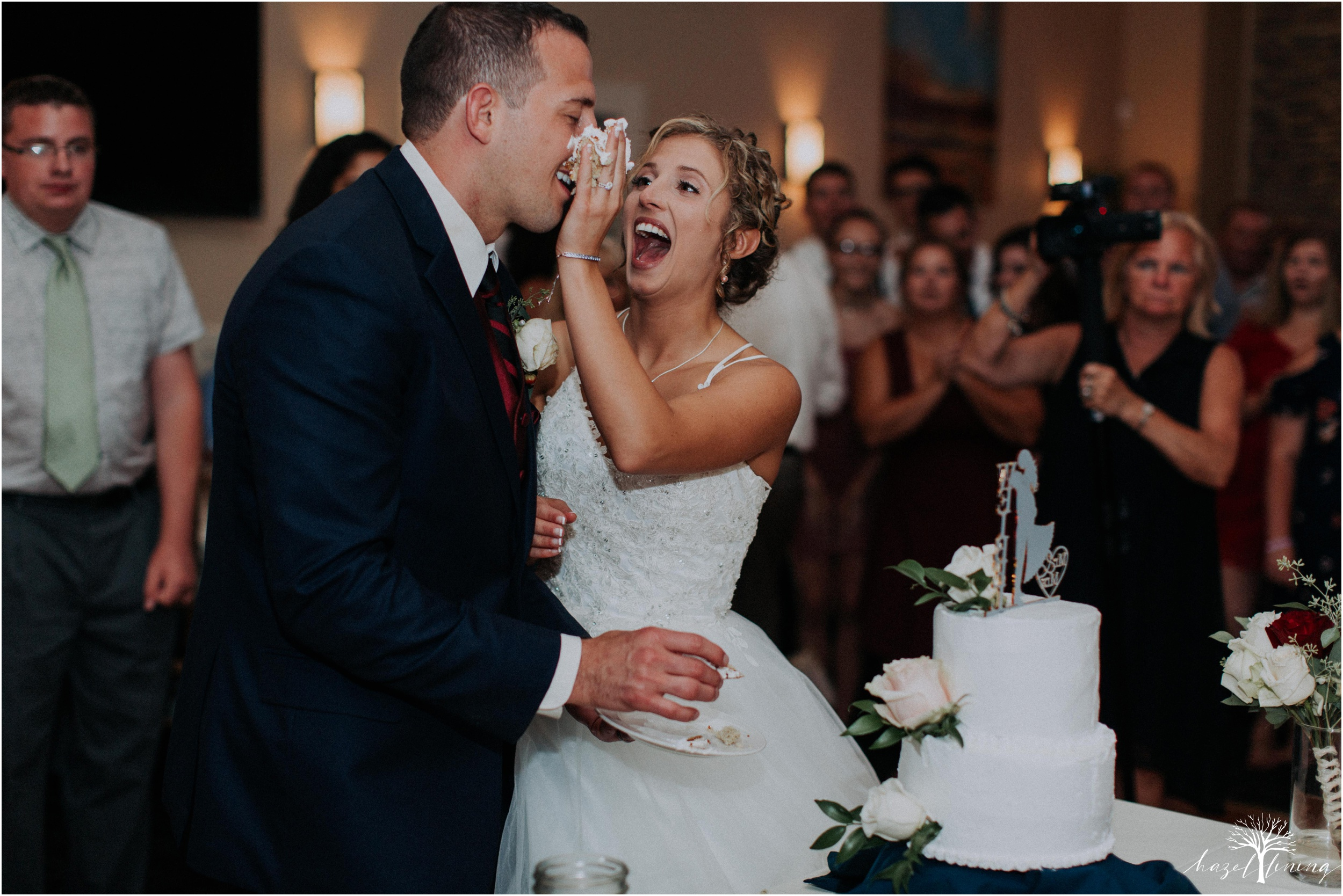 jonathan-weibel-becky-haywood-loft-at-sweetwater-cc-pennsburg-pennsylvania-rainy-day-summer-wedding-hazel-lining-travel-wedding-elopement-photography_0128.jpg