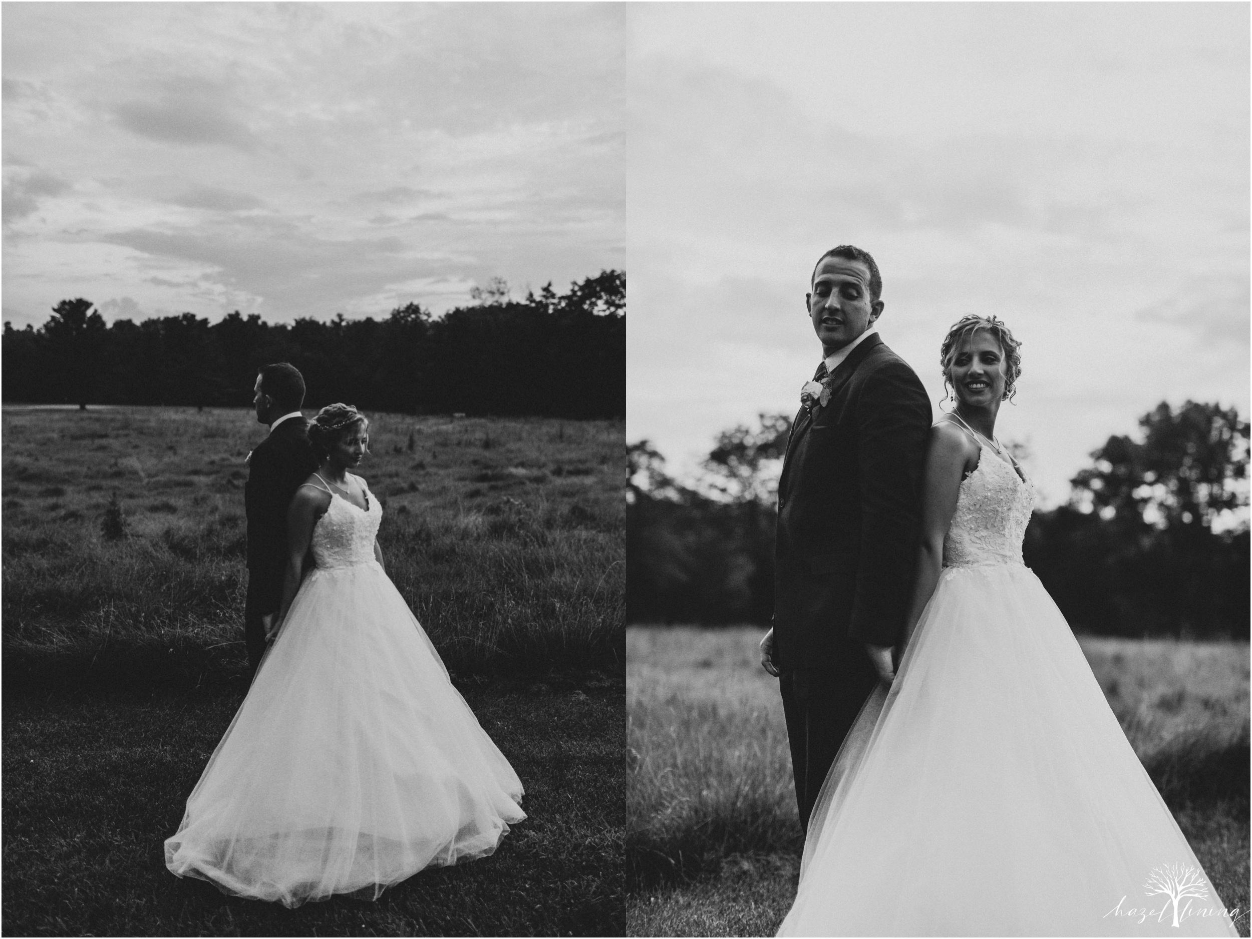 jonathan-weibel-becky-haywood-loft-at-sweetwater-cc-pennsburg-pennsylvania-rainy-day-summer-wedding-hazel-lining-travel-wedding-elopement-photography_0131.jpg