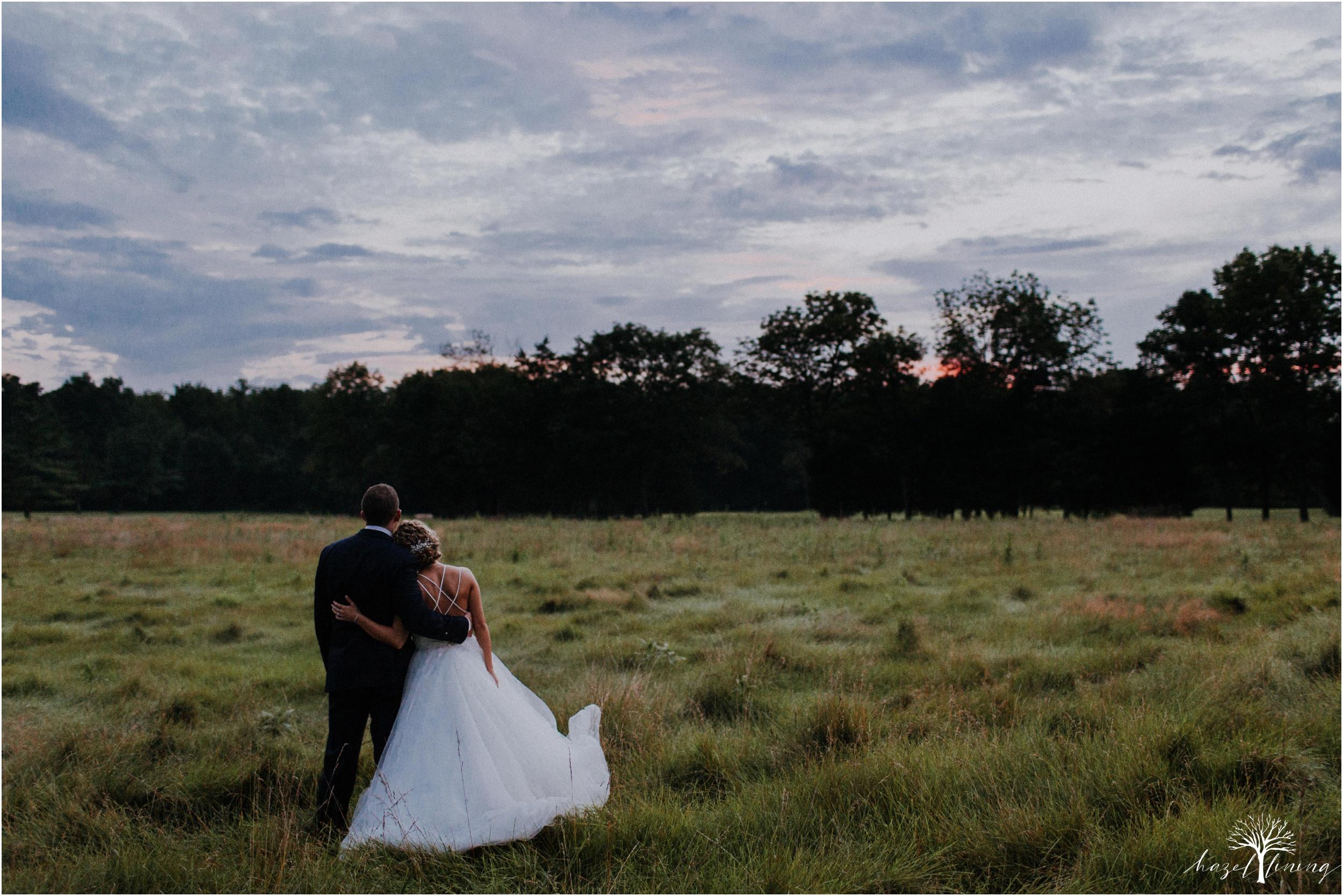 jonathan-weibel-becky-haywood-loft-at-sweetwater-cc-pennsburg-pennsylvania-rainy-day-summer-wedding-hazel-lining-travel-wedding-elopement-photography_0132.jpg