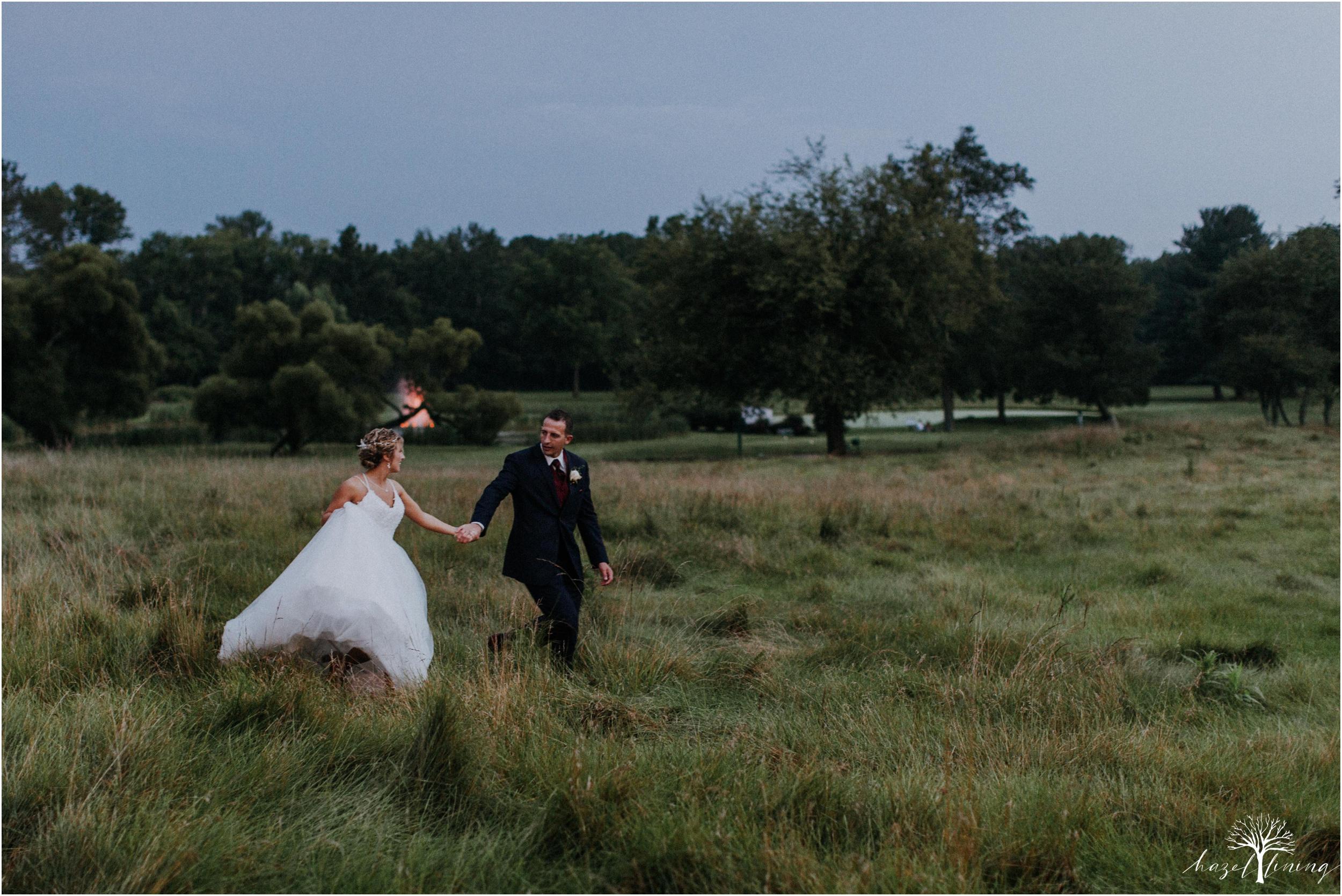 jonathan-weibel-becky-haywood-loft-at-sweetwater-cc-pennsburg-pennsylvania-rainy-day-summer-wedding-hazel-lining-travel-wedding-elopement-photography_0135.jpg