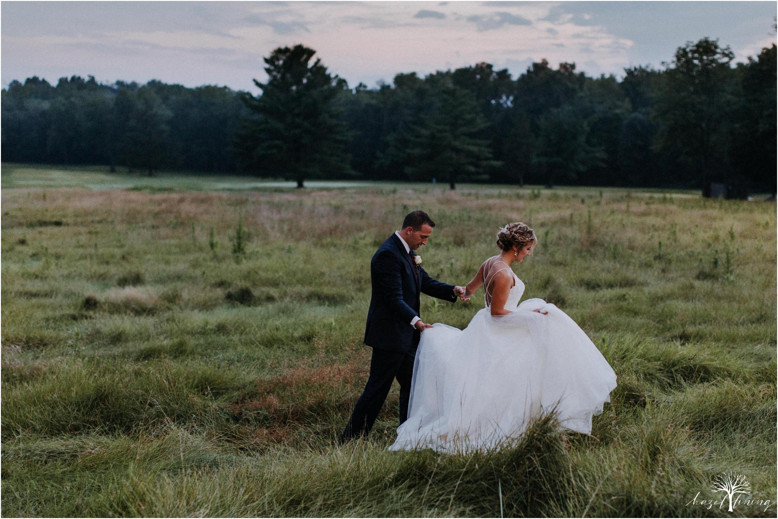 jonathan-weibel-becky-haywood-loft-at-sweetwater-cc-pennsburg-pennsylvania-rainy-day-summer-wedding-hazel-lining-travel-wedding-elopement-photography_0139.jpg
