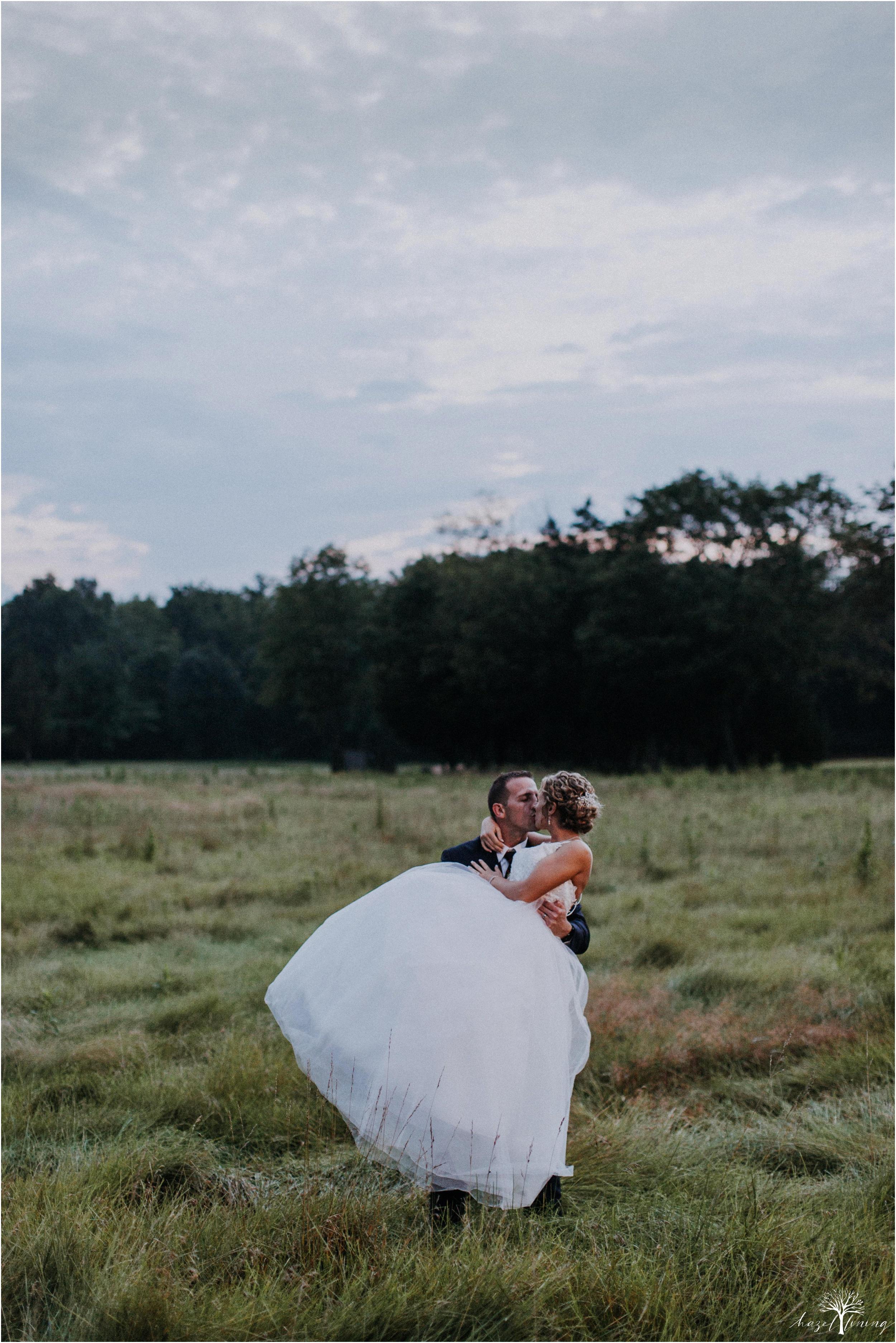 jonathan-weibel-becky-haywood-loft-at-sweetwater-cc-pennsburg-pennsylvania-rainy-day-summer-wedding-hazel-lining-travel-wedding-elopement-photography_0140.jpg