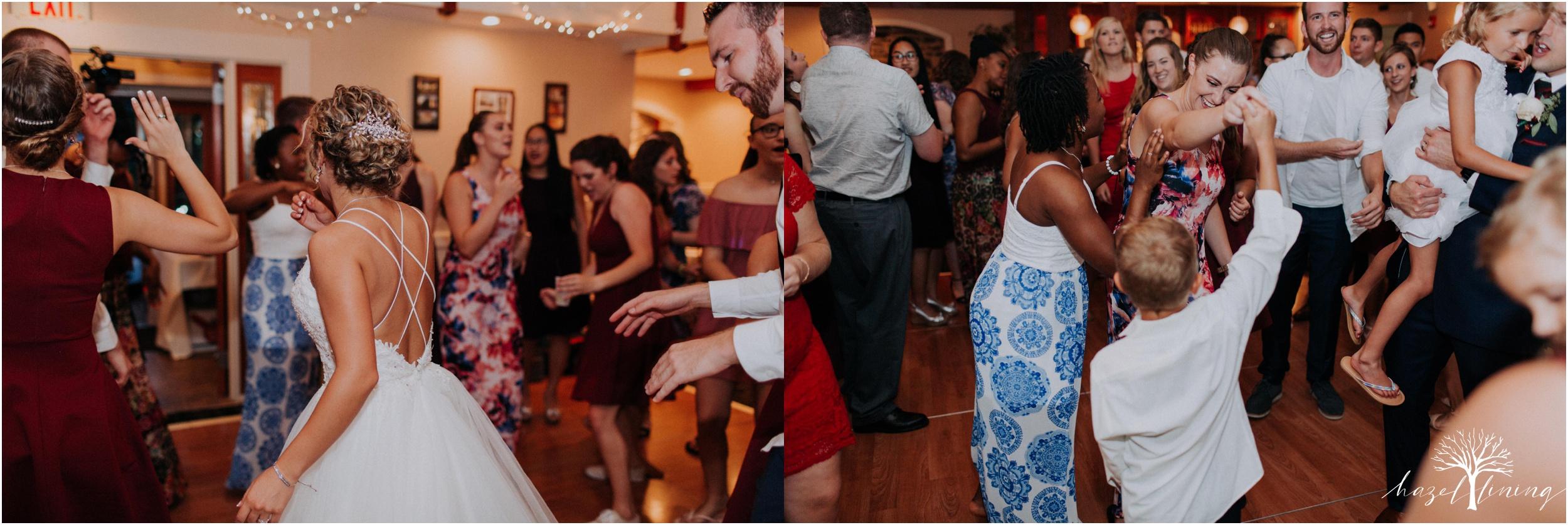 jonathan-weibel-becky-haywood-loft-at-sweetwater-cc-pennsburg-pennsylvania-rainy-day-summer-wedding-hazel-lining-travel-wedding-elopement-photography_0144.jpg