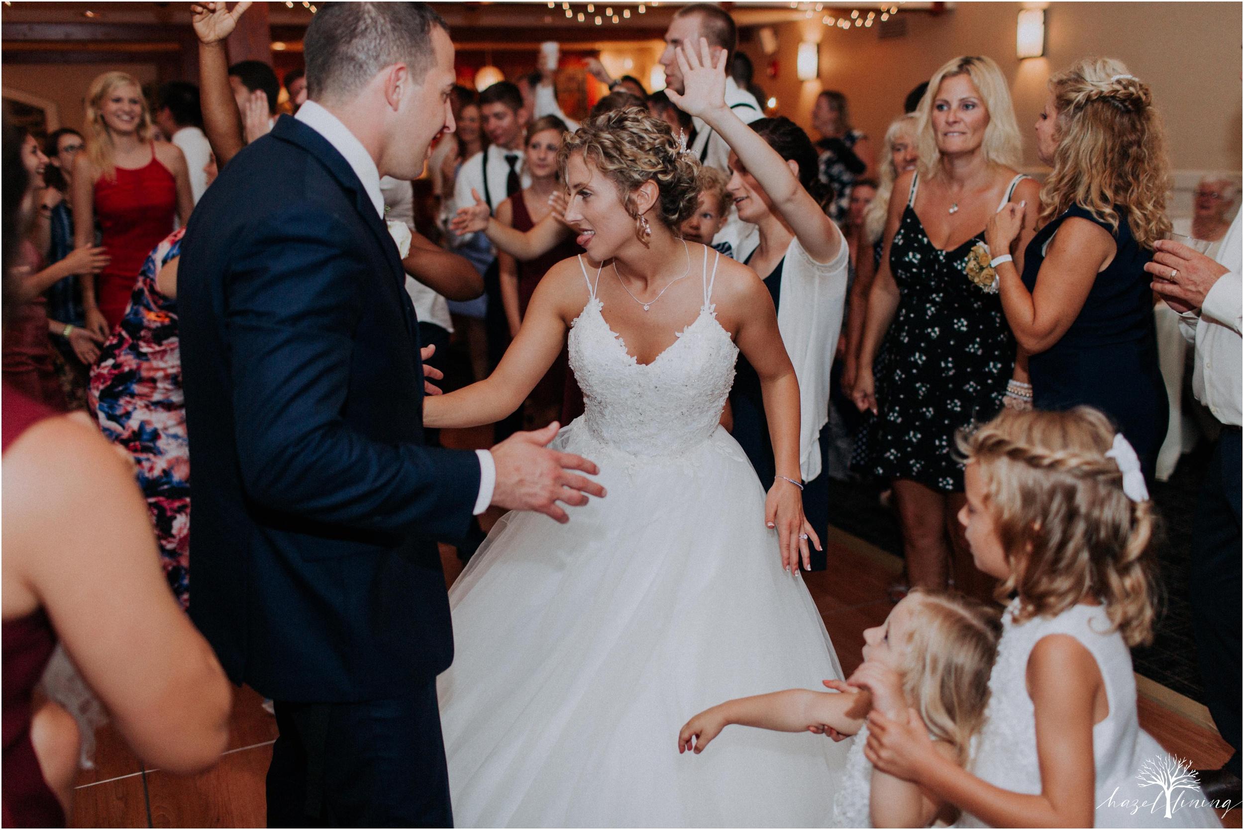 jonathan-weibel-becky-haywood-loft-at-sweetwater-cc-pennsburg-pennsylvania-rainy-day-summer-wedding-hazel-lining-travel-wedding-elopement-photography_0145.jpg