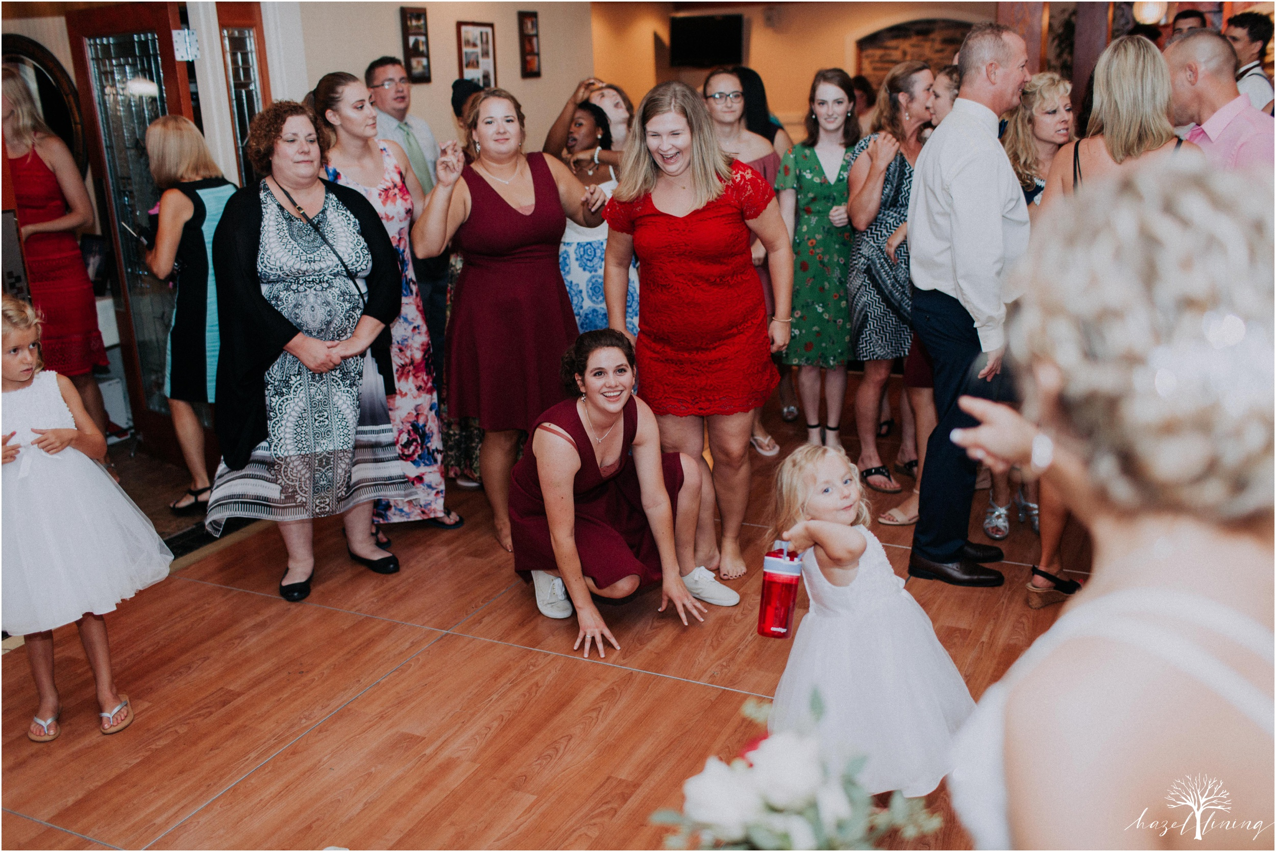 jonathan-weibel-becky-haywood-loft-at-sweetwater-cc-pennsburg-pennsylvania-rainy-day-summer-wedding-hazel-lining-travel-wedding-elopement-photography_0148.jpg