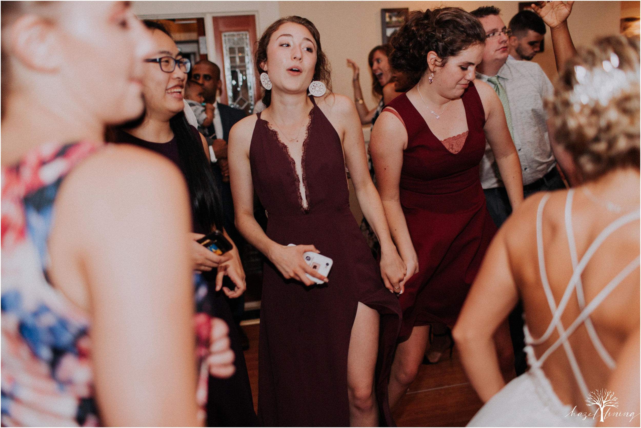 jonathan-weibel-becky-haywood-loft-at-sweetwater-cc-pennsburg-pennsylvania-rainy-day-summer-wedding-hazel-lining-travel-wedding-elopement-photography_0152.jpg