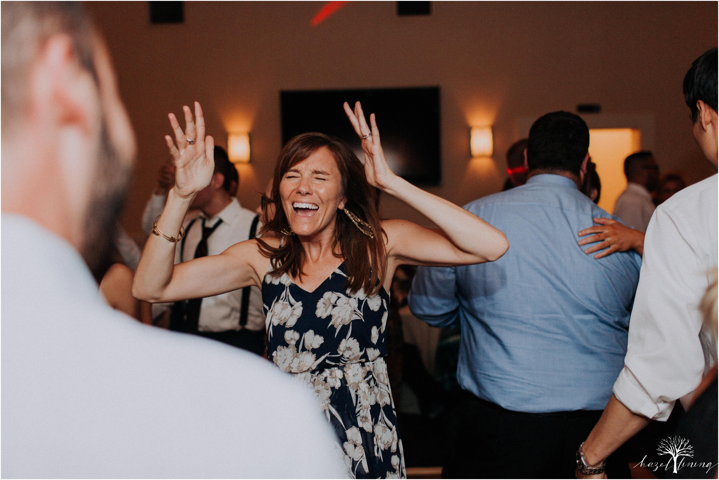 jonathan-weibel-becky-haywood-loft-at-sweetwater-cc-pennsburg-pennsylvania-rainy-day-summer-wedding-hazel-lining-travel-wedding-elopement-photography_0154.jpg
