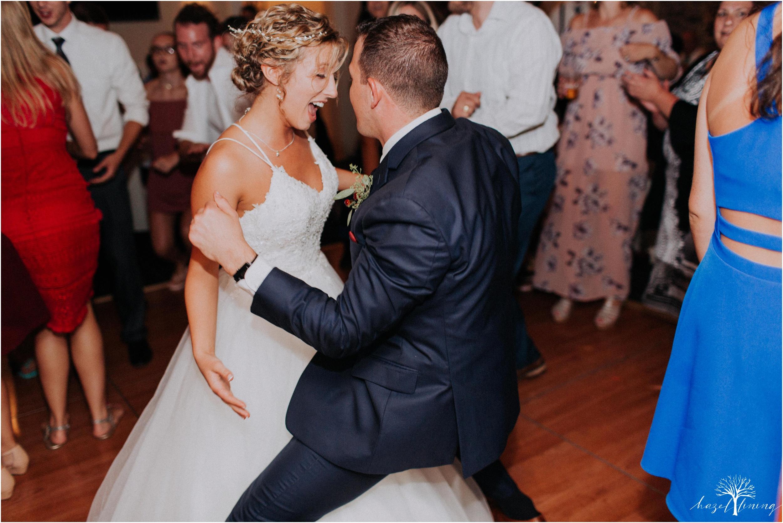 jonathan-weibel-becky-haywood-loft-at-sweetwater-cc-pennsburg-pennsylvania-rainy-day-summer-wedding-hazel-lining-travel-wedding-elopement-photography_0156.jpg