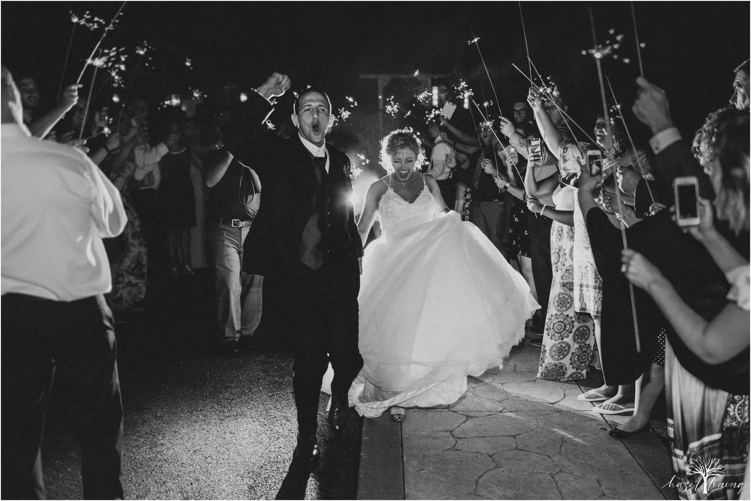 jonathan-weibel-becky-haywood-loft-at-sweetwater-cc-pennsburg-pennsylvania-rainy-day-summer-wedding-hazel-lining-travel-wedding-elopement-photography_0157.jpg