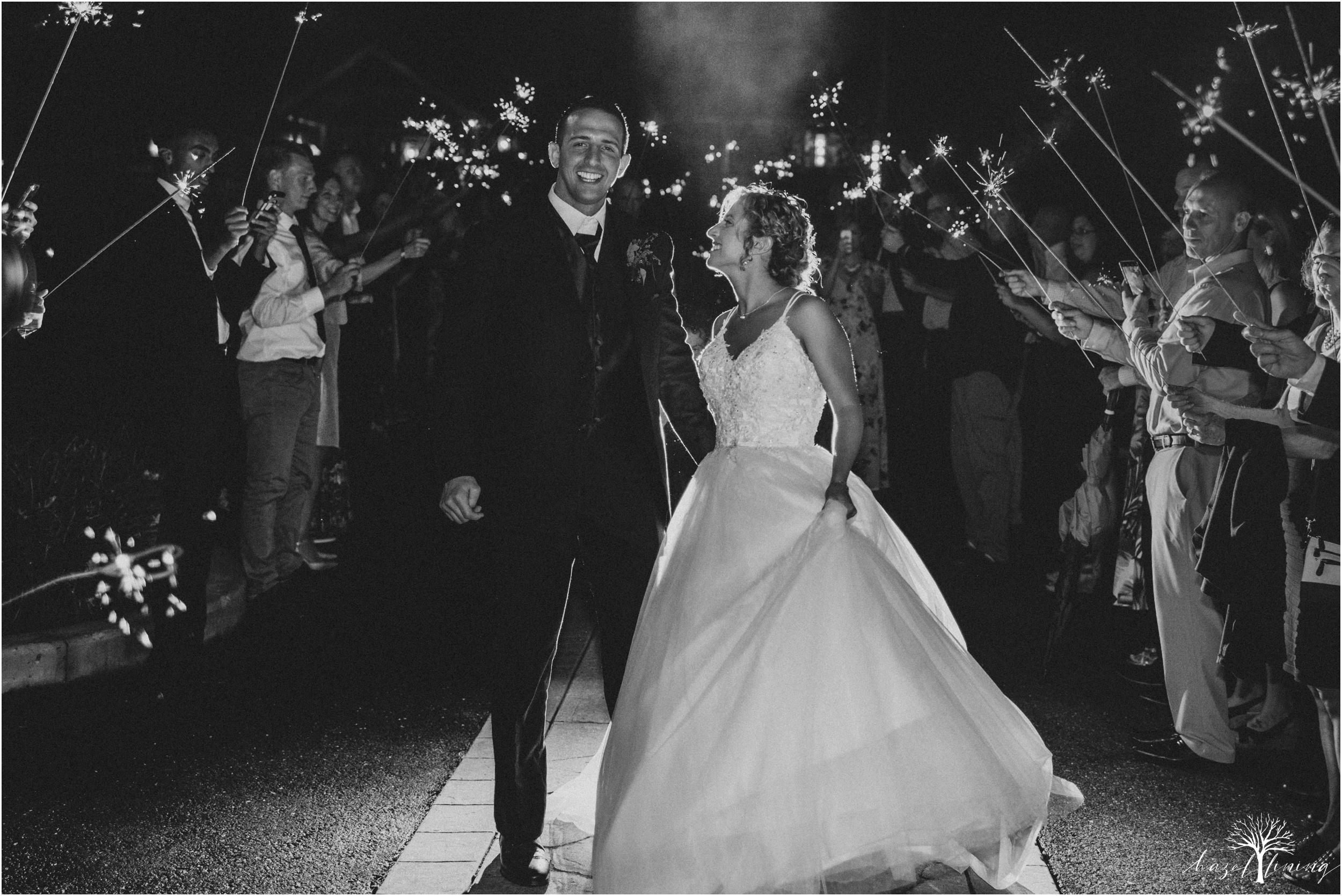 jonathan-weibel-becky-haywood-loft-at-sweetwater-cc-pennsburg-pennsylvania-rainy-day-summer-wedding-hazel-lining-travel-wedding-elopement-photography_0158.jpg