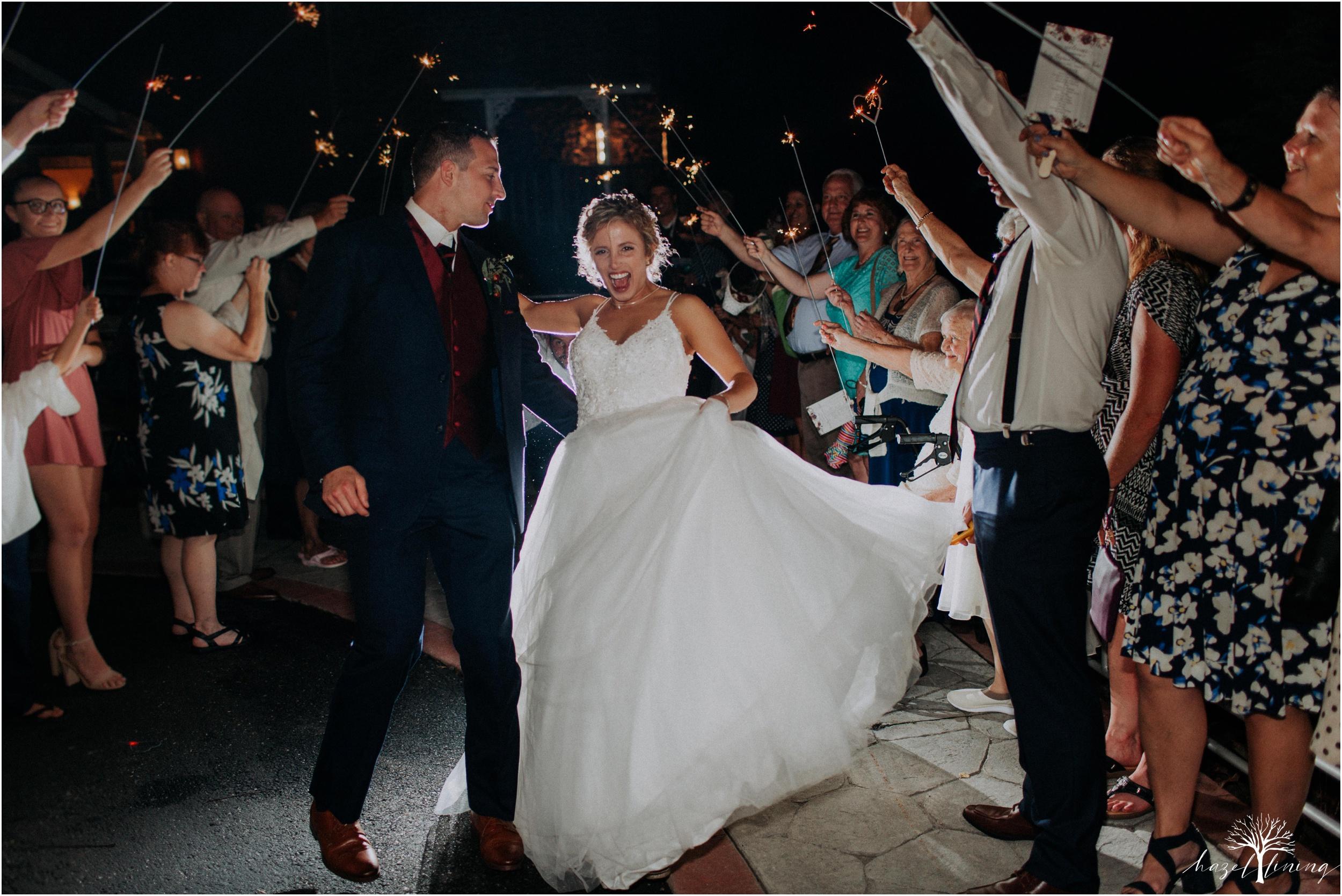 jonathan-weibel-becky-haywood-loft-at-sweetwater-cc-pennsburg-pennsylvania-rainy-day-summer-wedding-hazel-lining-travel-wedding-elopement-photography_0160.jpg