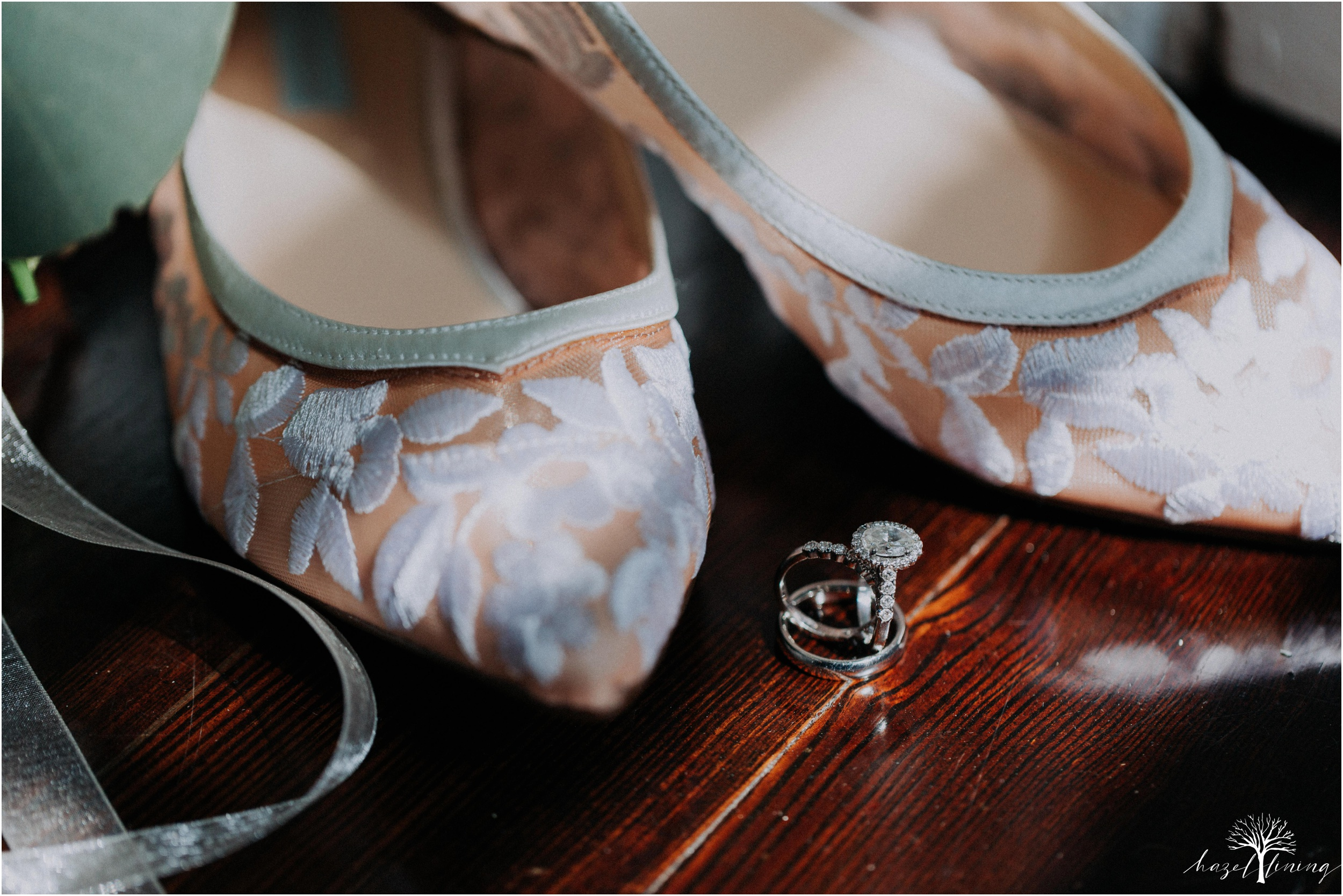 mariah-kreyling-samuel-sherratt-sherrattwiththeworld-peirce-farm-at-witch-hill-boston-massachusetts-wedding-photography-hazel-lining-travel-wedding-elopement-photography_0006.jpg