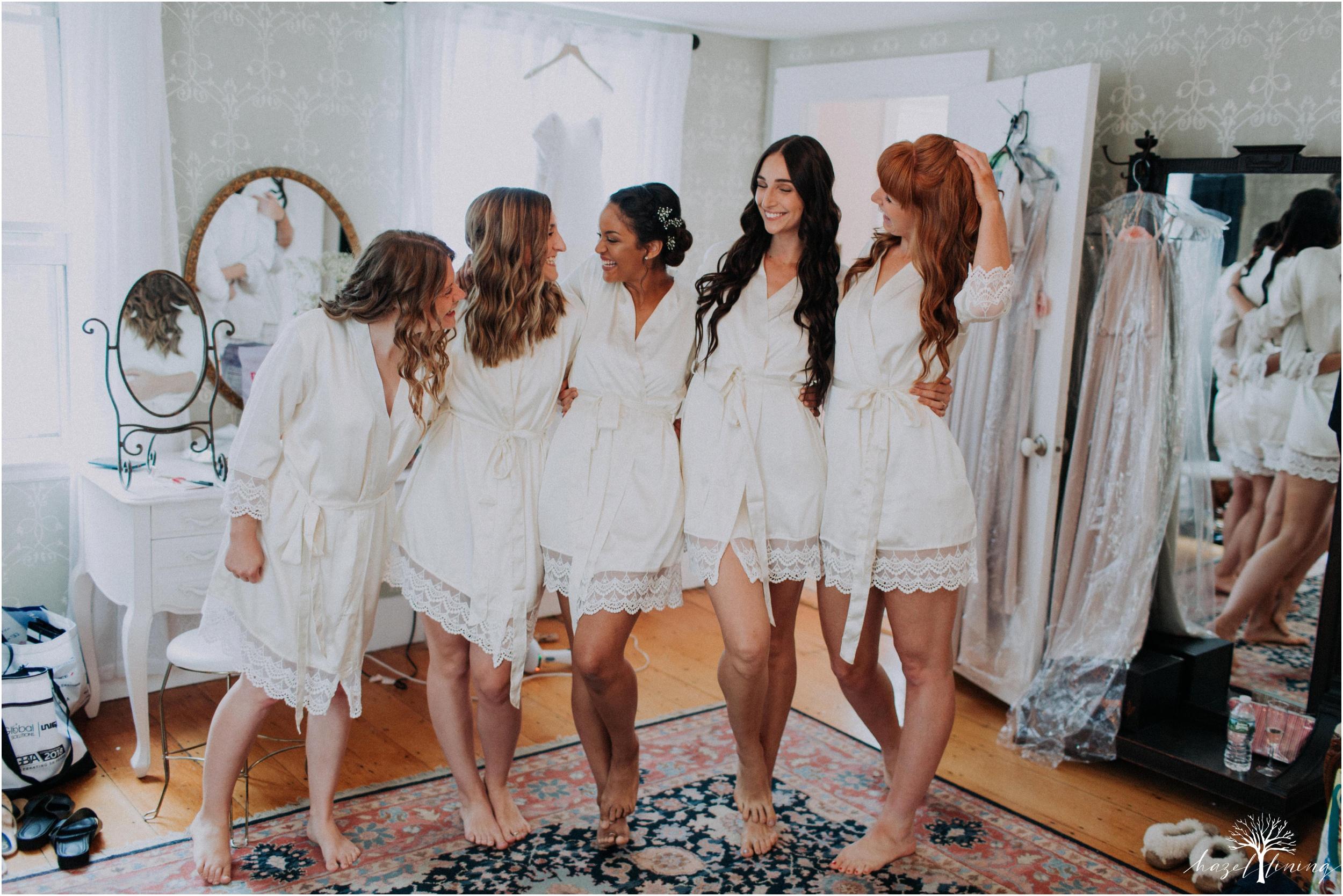 mariah-kreyling-samuel-sherratt-sherrattwiththeworld-peirce-farm-at-witch-hill-boston-massachusetts-wedding-photography-hazel-lining-travel-wedding-elopement-photography_0011.jpg
