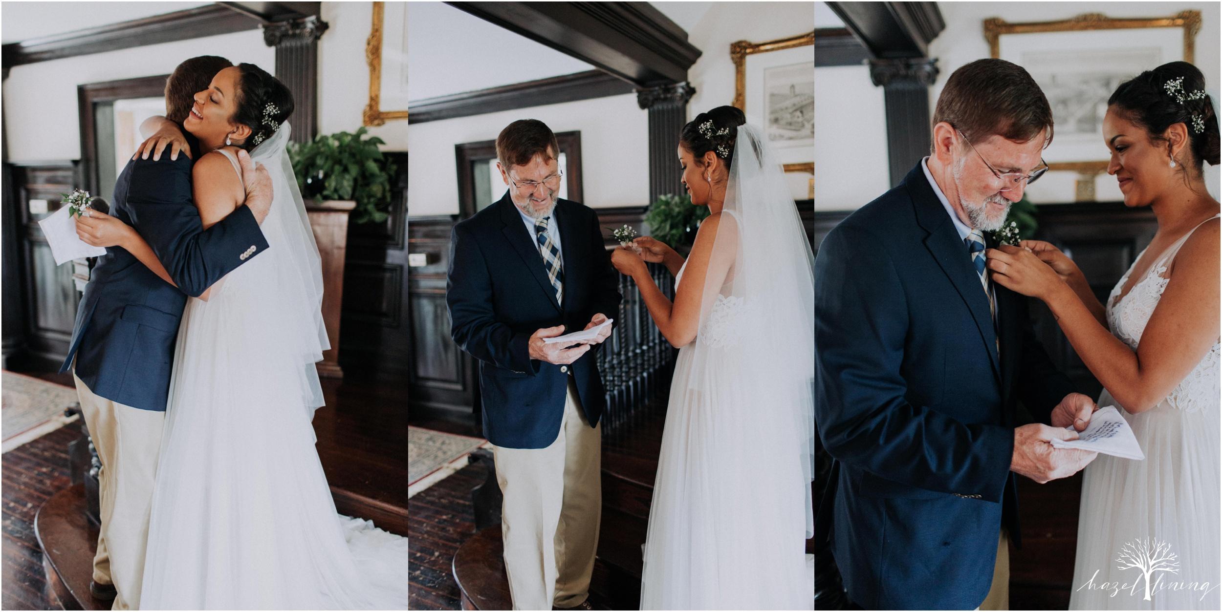 mariah-kreyling-samuel-sherratt-sherrattwiththeworld-peirce-farm-at-witch-hill-boston-massachusetts-wedding-photography-hazel-lining-travel-wedding-elopement-photography_0017.jpg