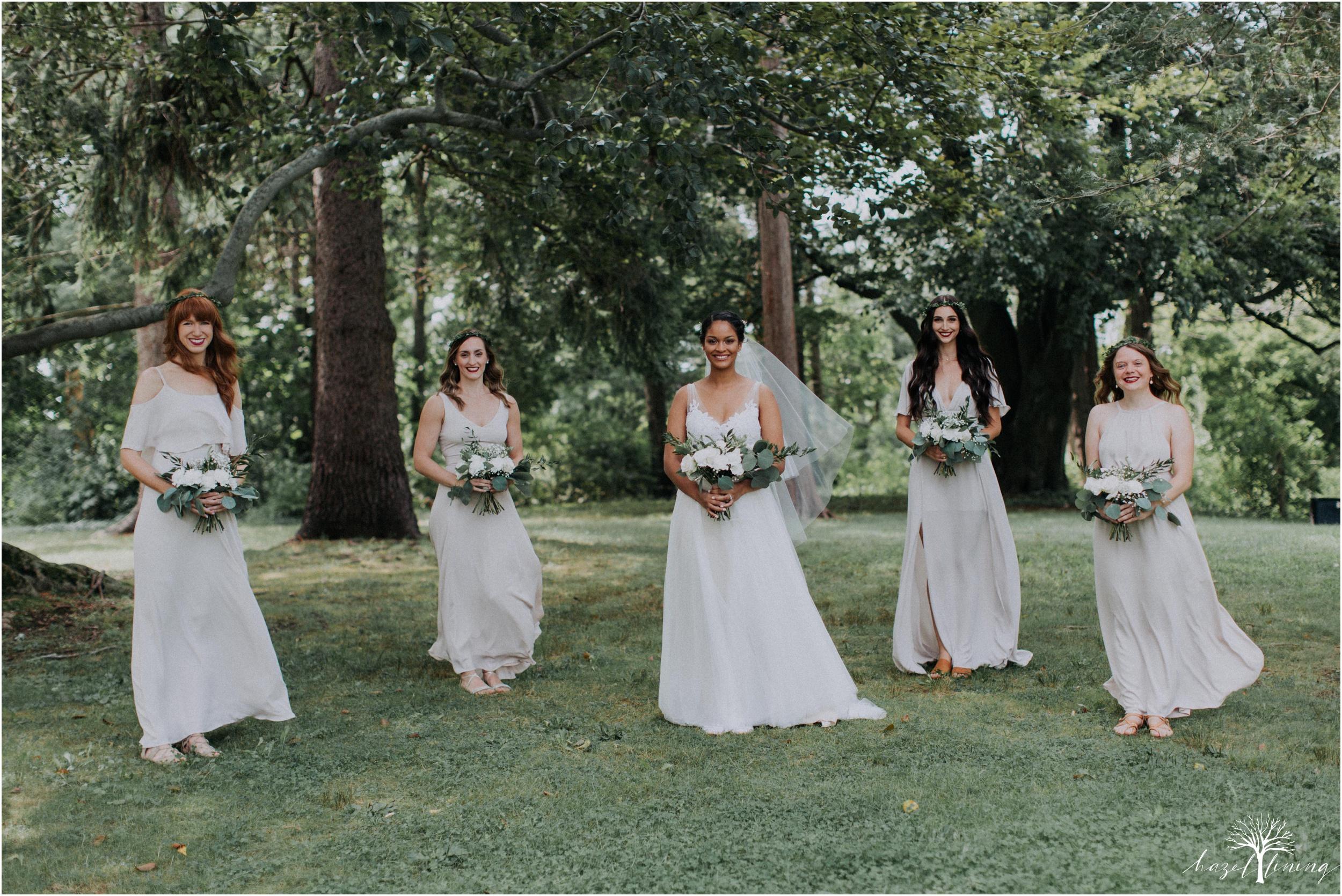 mariah-kreyling-samuel-sherratt-sherrattwiththeworld-peirce-farm-at-witch-hill-boston-massachusetts-wedding-photography-hazel-lining-travel-wedding-elopement-photography_0027.jpg