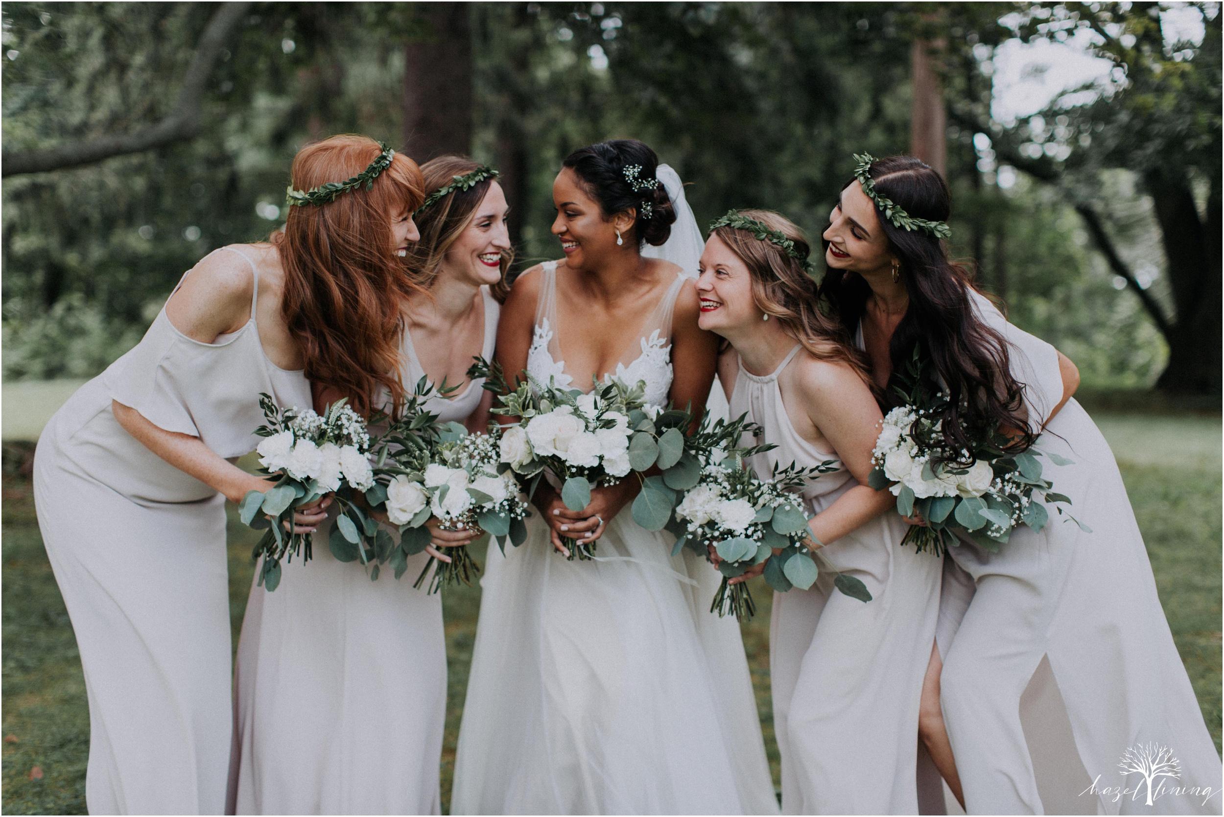 mariah-kreyling-samuel-sherratt-sherrattwiththeworld-peirce-farm-at-witch-hill-boston-massachusetts-wedding-photography-hazel-lining-travel-wedding-elopement-photography_0030.jpg