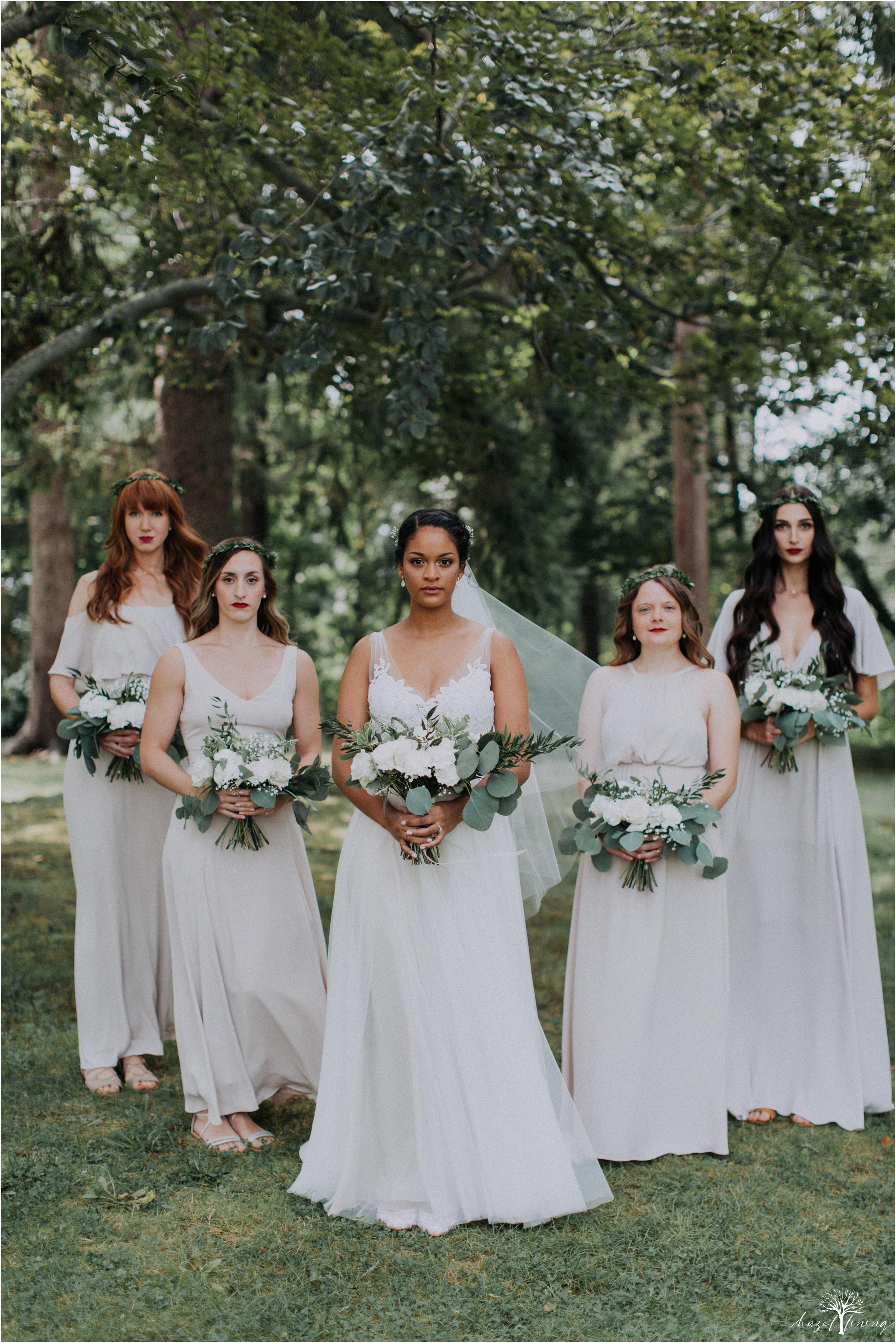 mariah-kreyling-samuel-sherratt-sherrattwiththeworld-peirce-farm-at-witch-hill-boston-massachusetts-wedding-photography-hazel-lining-travel-wedding-elopement-photography_0032.jpg