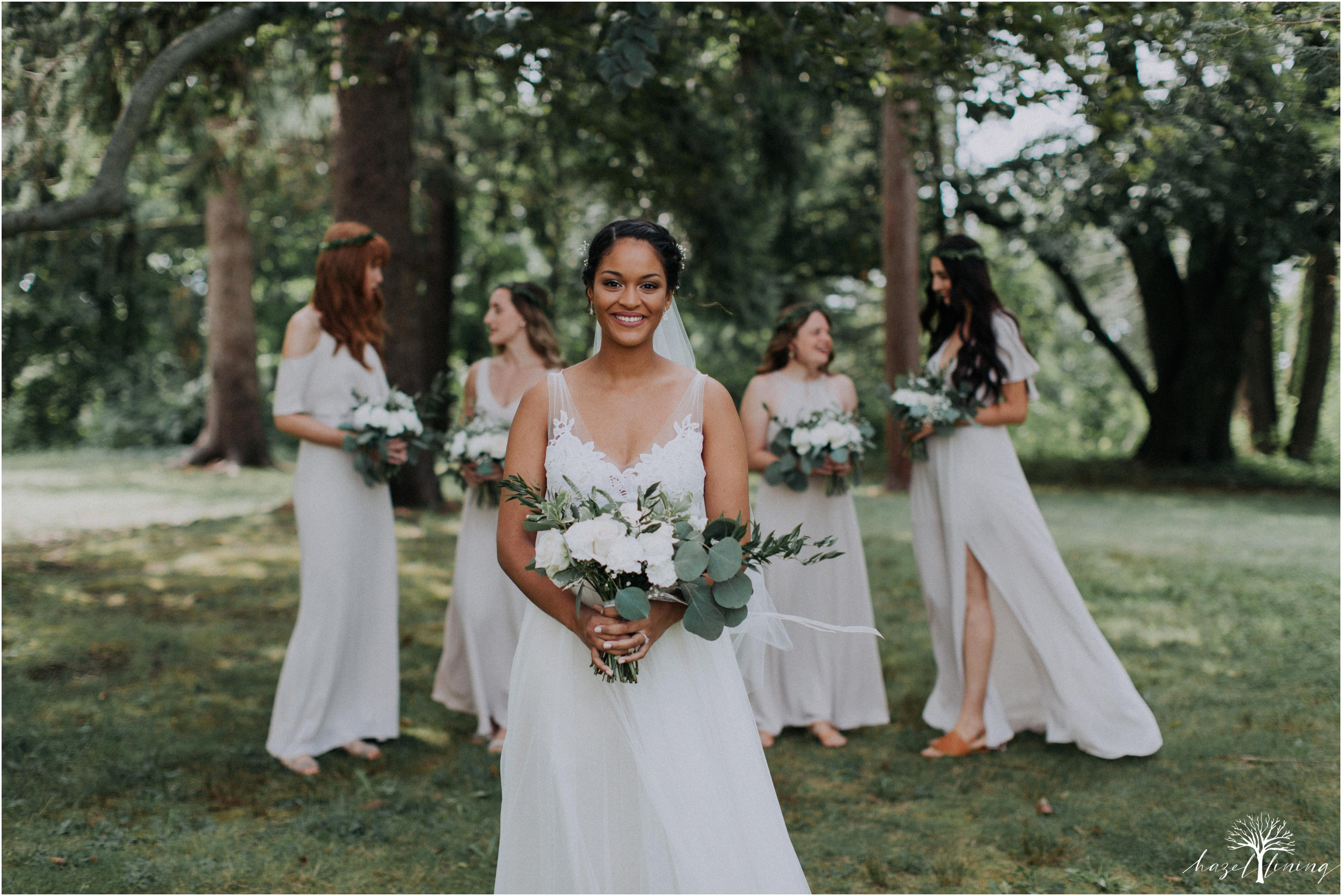 mariah-kreyling-samuel-sherratt-sherrattwiththeworld-peirce-farm-at-witch-hill-boston-massachusetts-wedding-photography-hazel-lining-travel-wedding-elopement-photography_0034.jpg