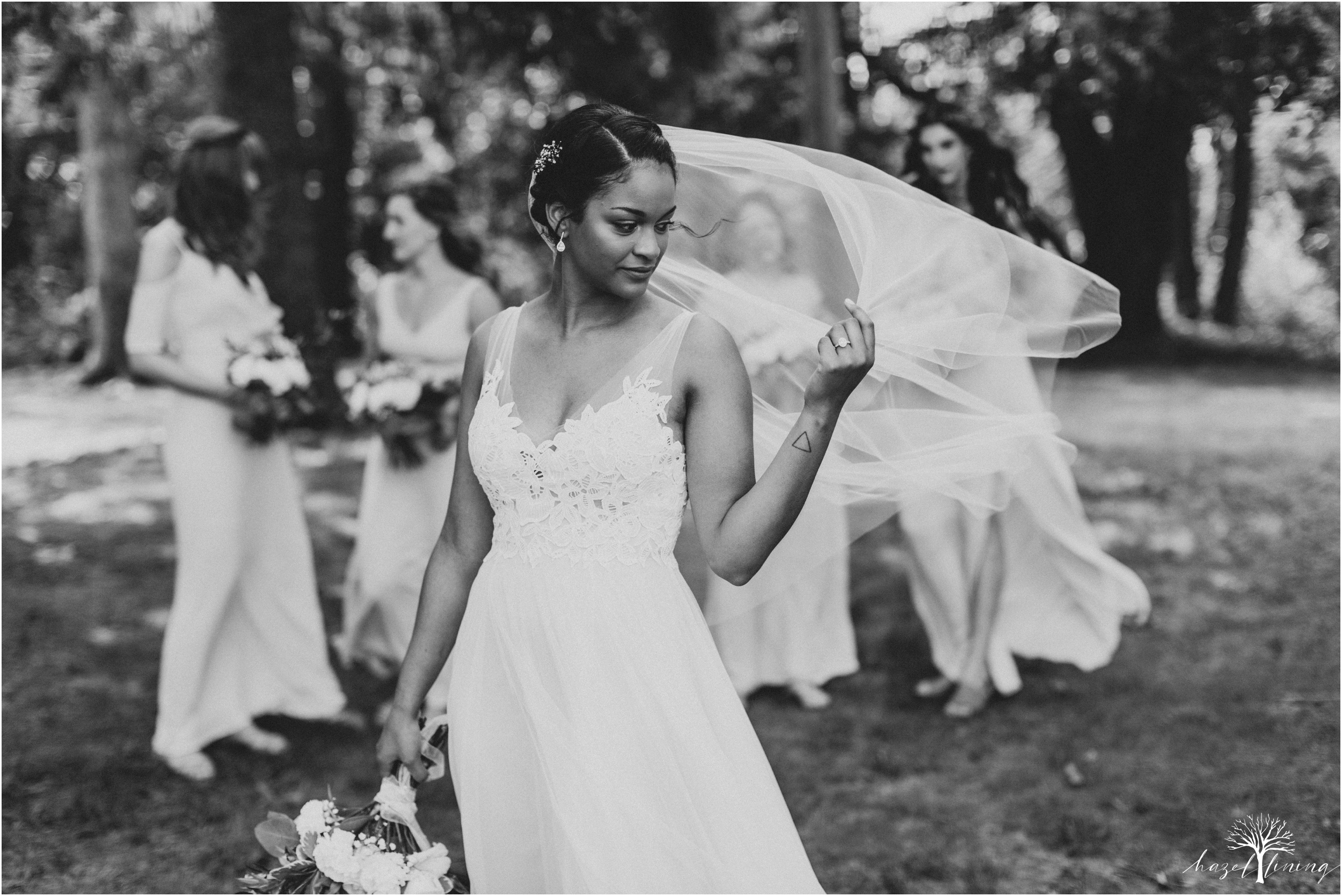mariah-kreyling-samuel-sherratt-sherrattwiththeworld-peirce-farm-at-witch-hill-boston-massachusetts-wedding-photography-hazel-lining-travel-wedding-elopement-photography_0036.jpg