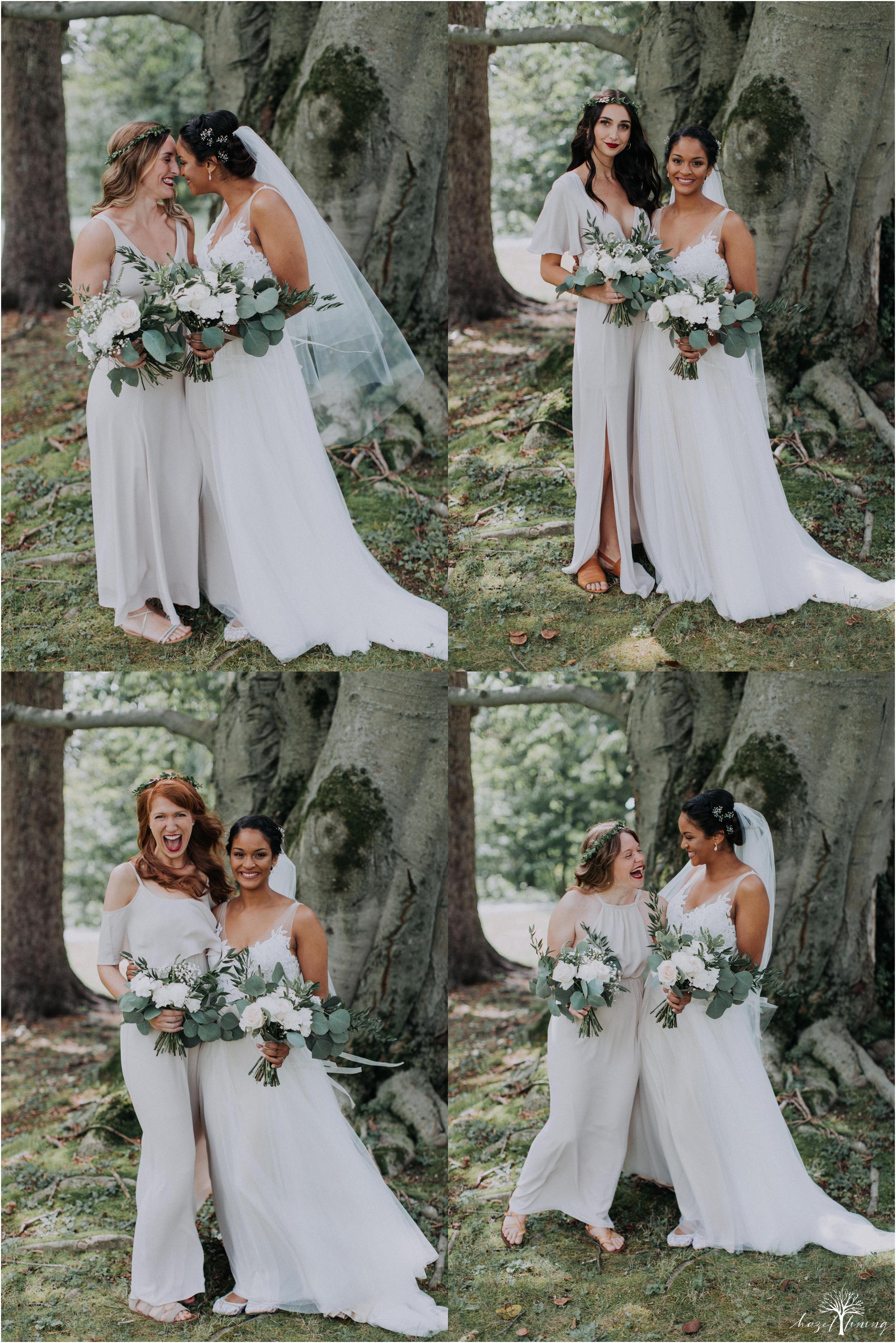 mariah-kreyling-samuel-sherratt-sherrattwiththeworld-peirce-farm-at-witch-hill-boston-massachusetts-wedding-photography-hazel-lining-travel-wedding-elopement-photography_0039.jpg
