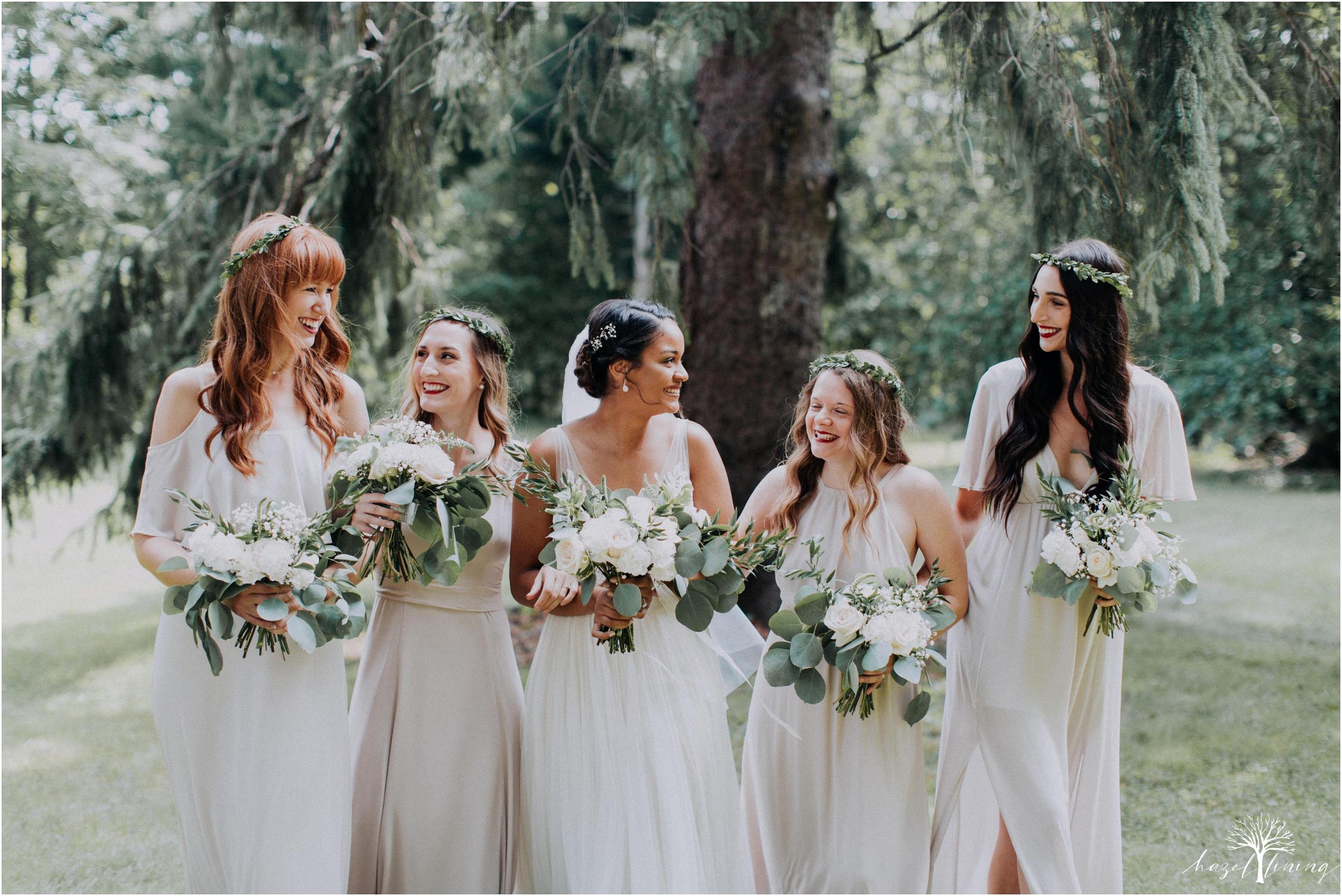 mariah-kreyling-samuel-sherratt-sherrattwiththeworld-peirce-farm-at-witch-hill-boston-massachusetts-wedding-photography-hazel-lining-travel-wedding-elopement-photography_0042.jpg
