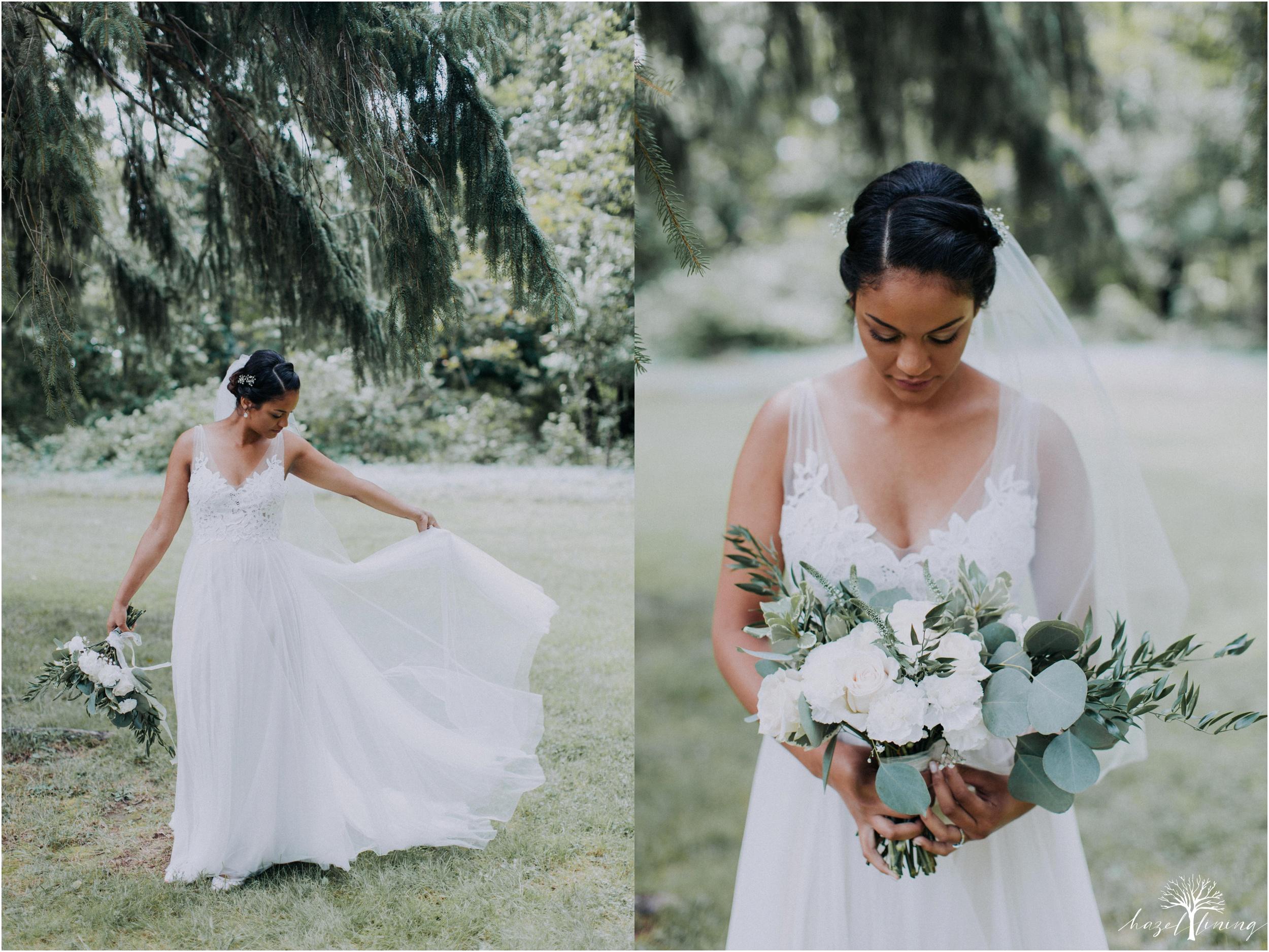 mariah-kreyling-samuel-sherratt-sherrattwiththeworld-peirce-farm-at-witch-hill-boston-massachusetts-wedding-photography-hazel-lining-travel-wedding-elopement-photography_0044.jpg