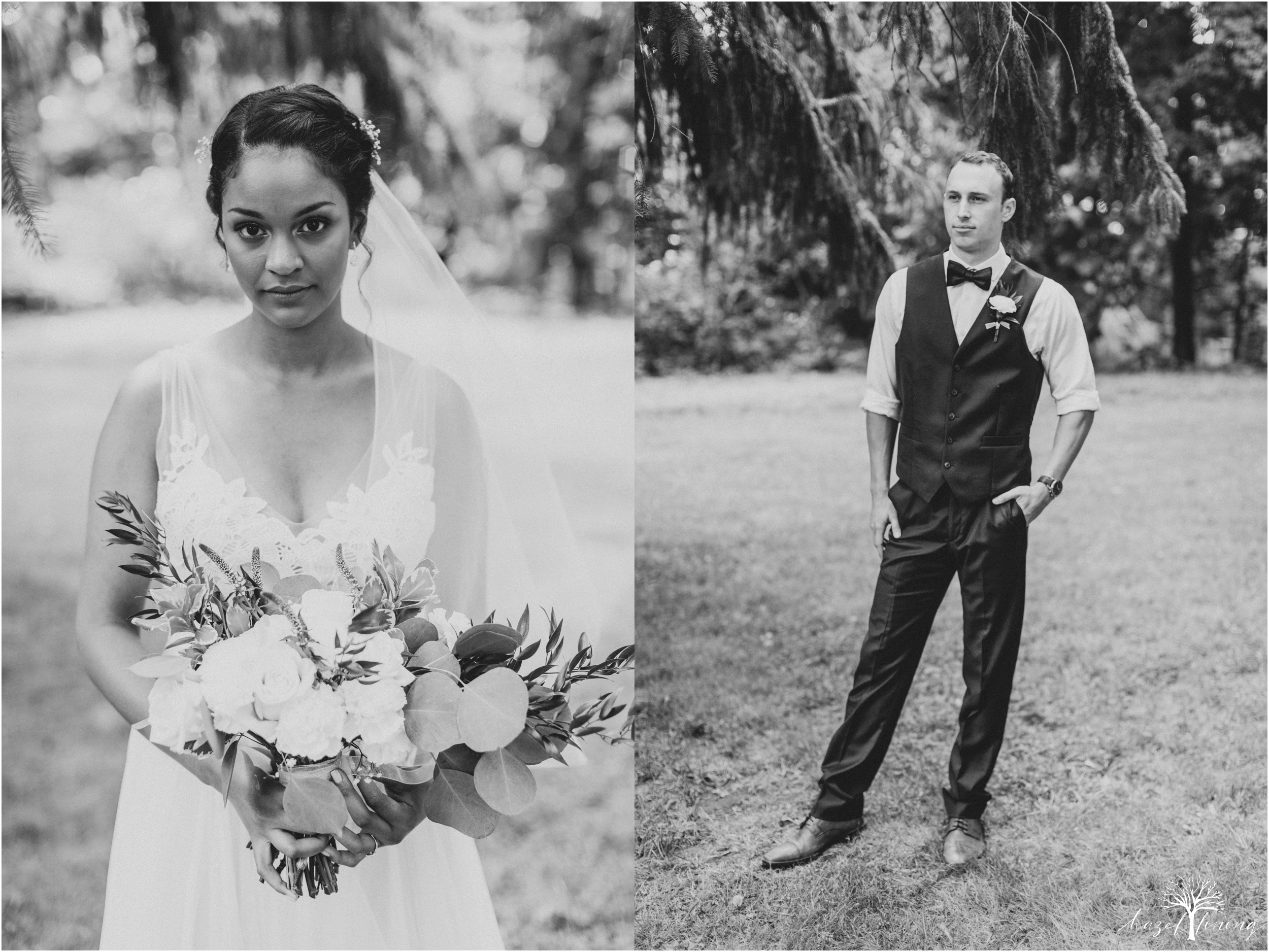 mariah-kreyling-samuel-sherratt-sherrattwiththeworld-peirce-farm-at-witch-hill-boston-massachusetts-wedding-photography-hazel-lining-travel-wedding-elopement-photography_0046.jpg