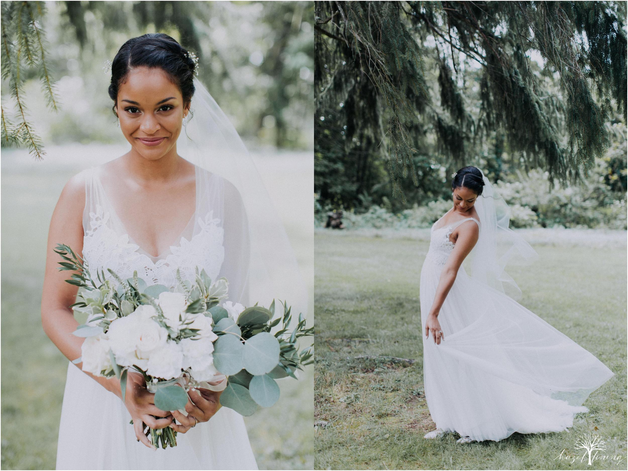 mariah-kreyling-samuel-sherratt-sherrattwiththeworld-peirce-farm-at-witch-hill-boston-massachusetts-wedding-photography-hazel-lining-travel-wedding-elopement-photography_0048.jpg